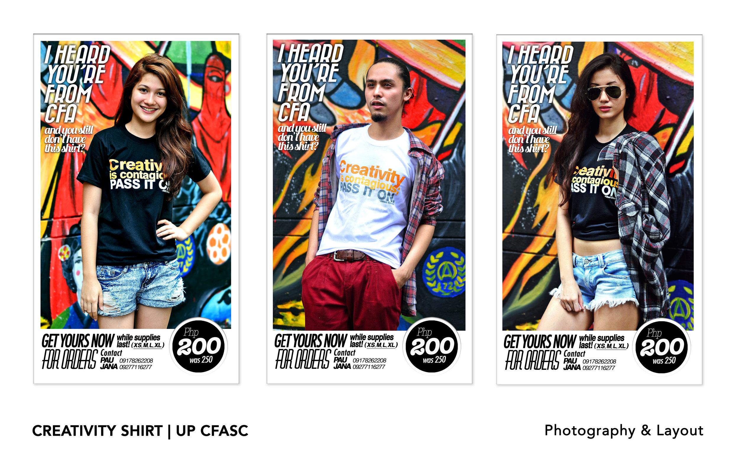 04 CFASC Creativity Shirt.jpg