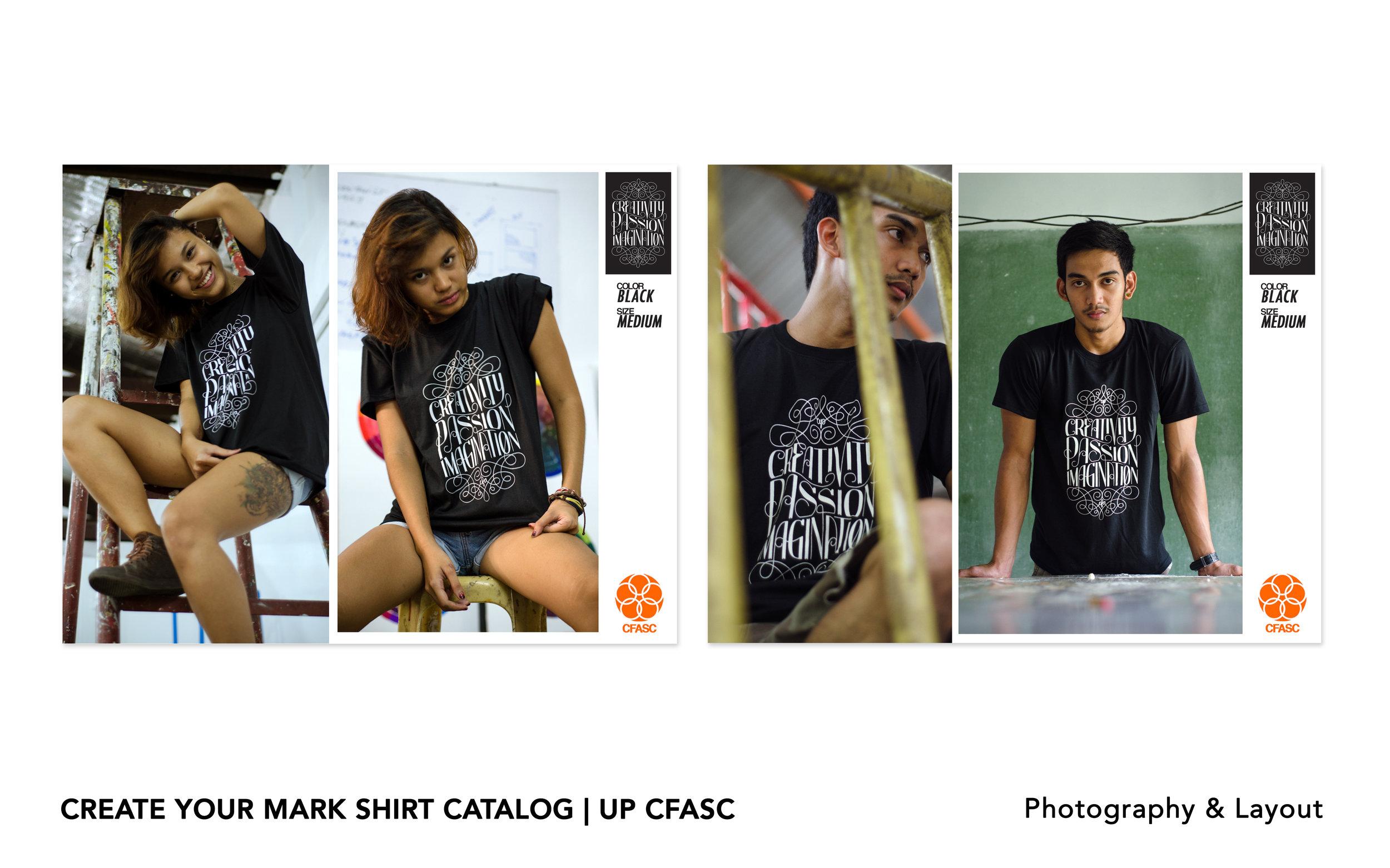 03.2 Create Your Mark Shirt Catalog.jpg