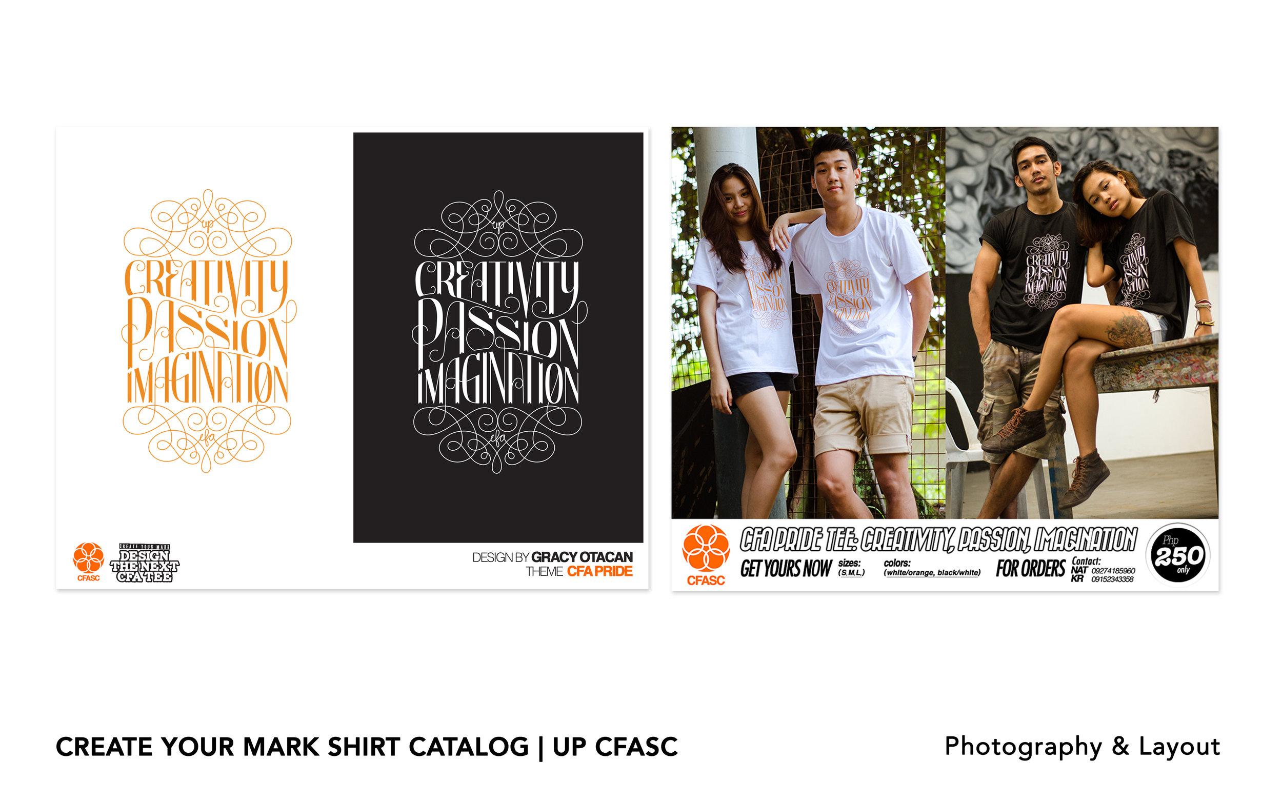 03 Create Your Mark Shirt Catalog.jpg