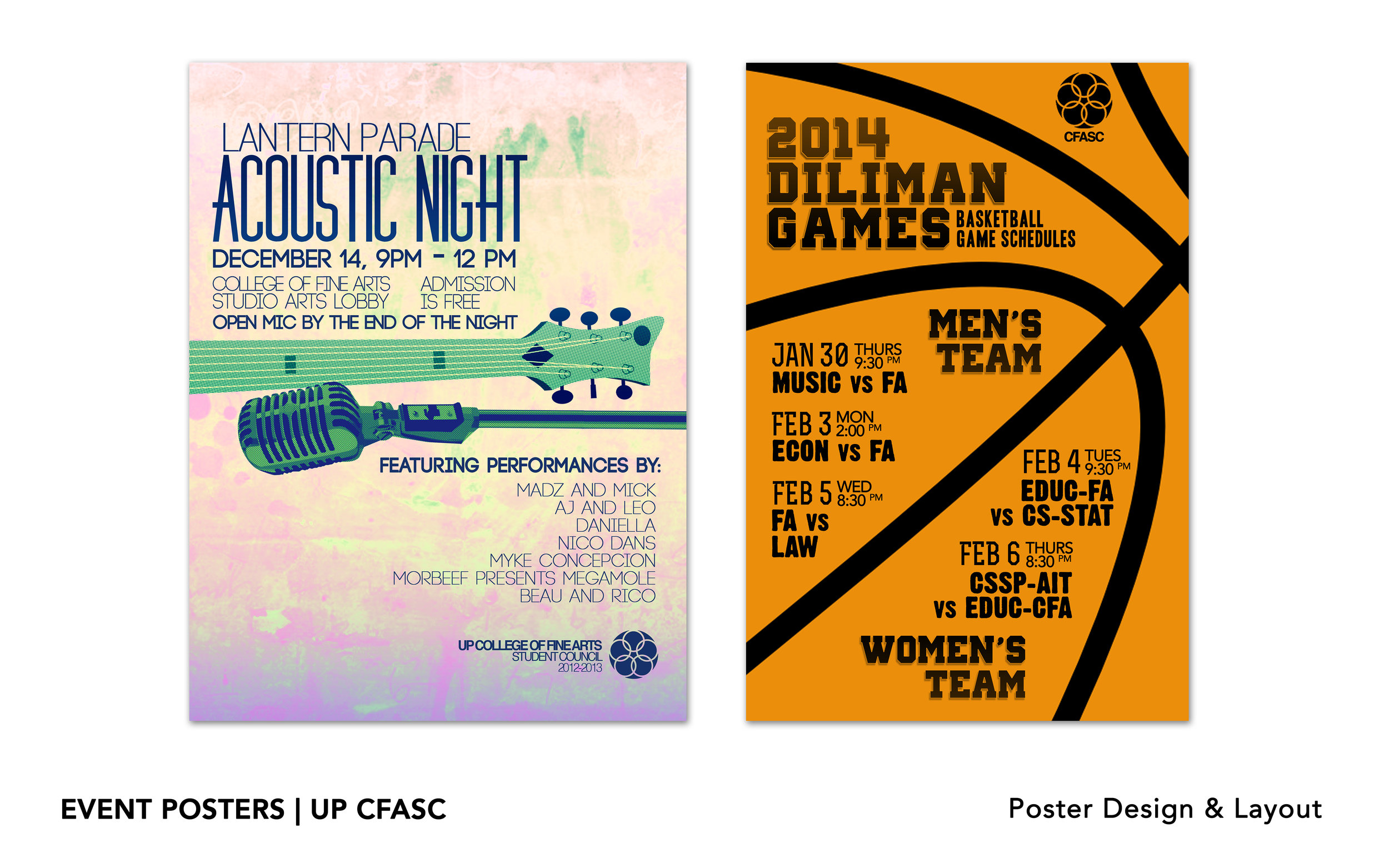 05 CFASC Event Posters.jpg