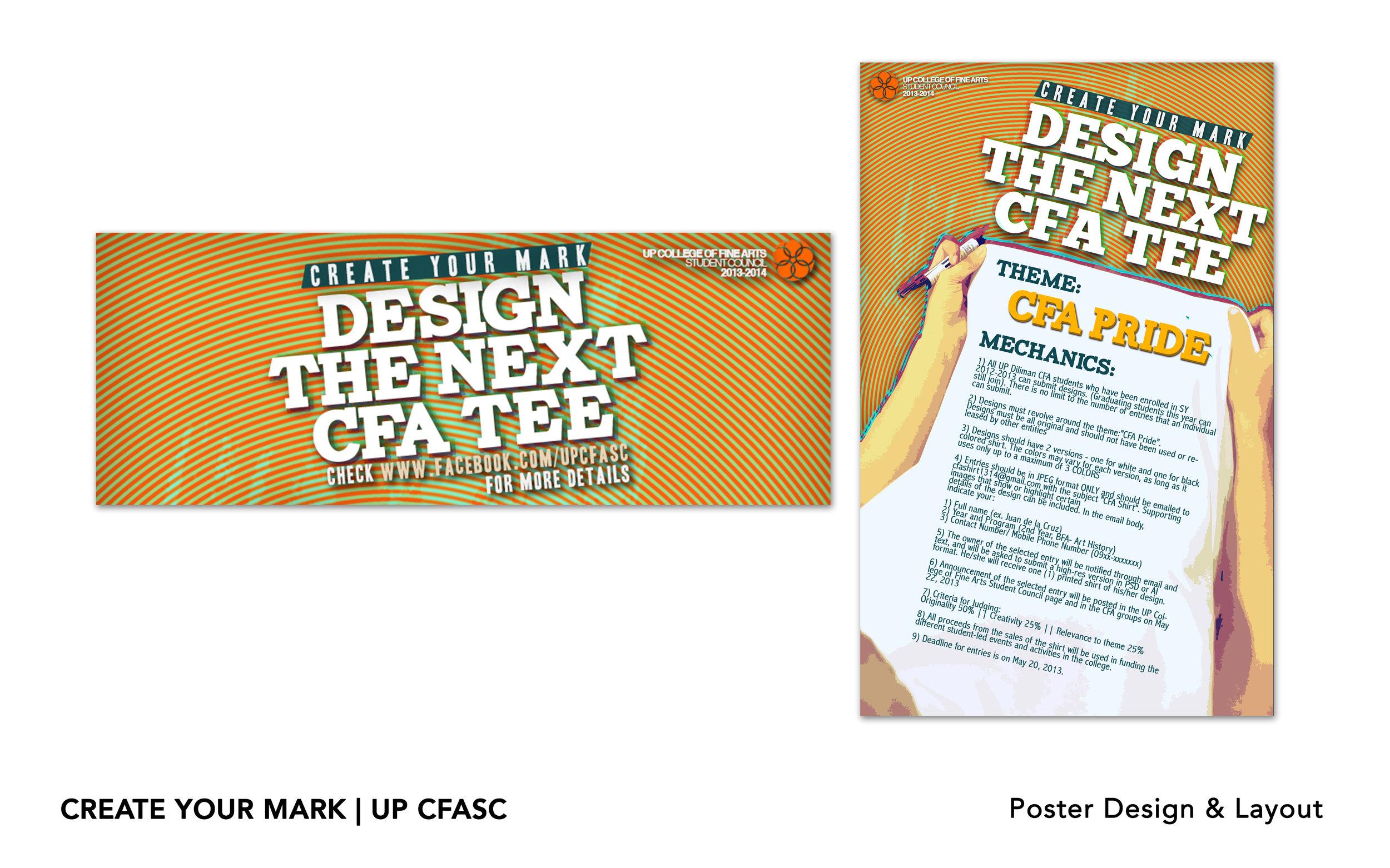 02 Create Your Mark Shirt.jpg