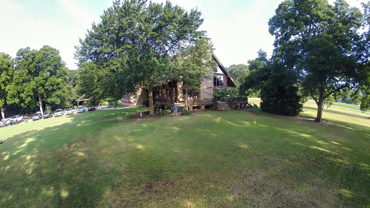 Lodge -