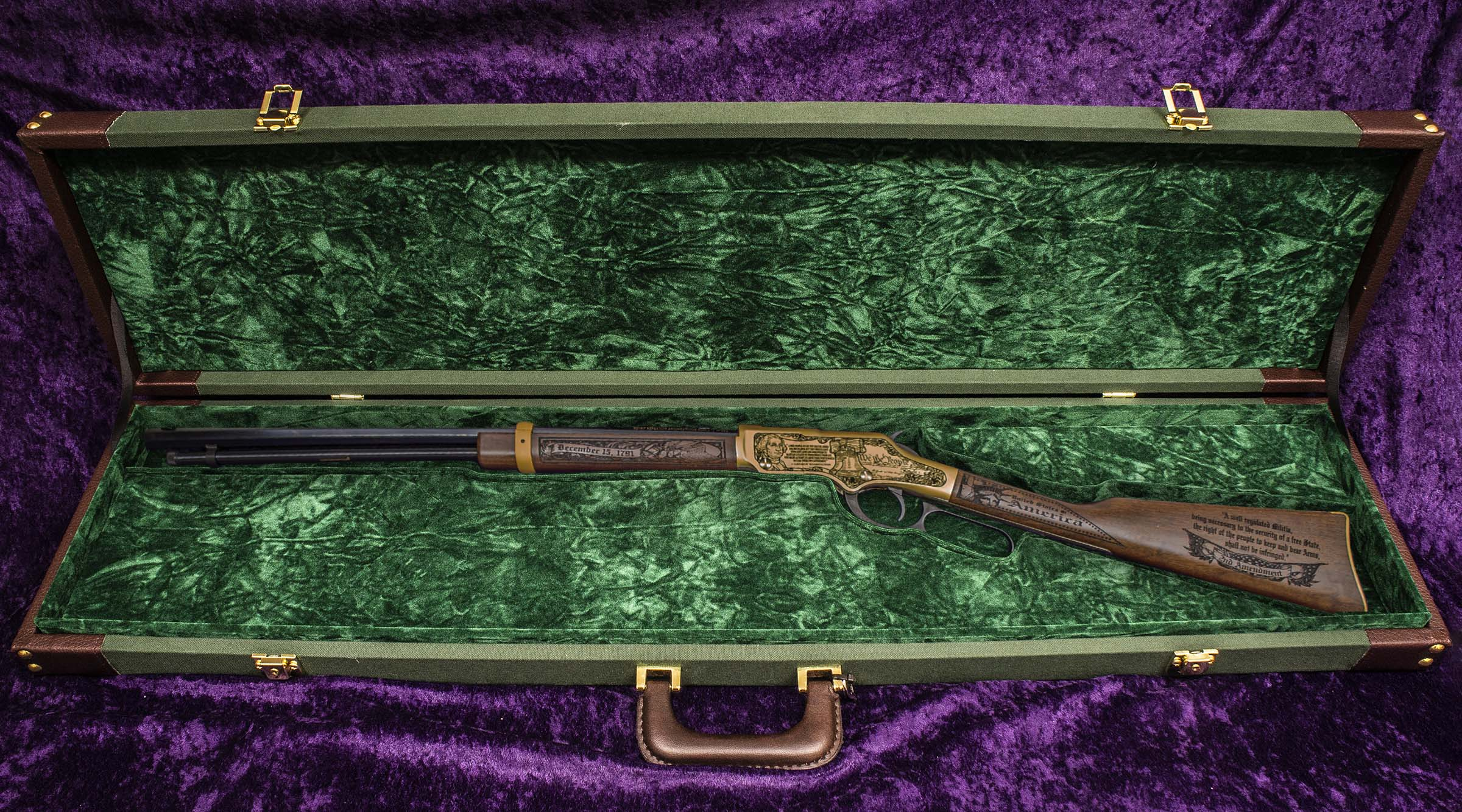 Henry Golden Boy 22 Green Case - Mock up gun inside.jpg