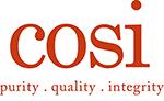 cosi_logo_red_strapline_1 tom_150px.jpg