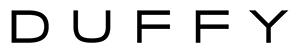 D U F F Y  logo.jpg
