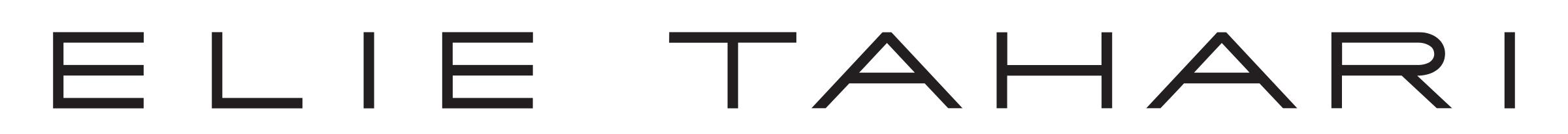 Elie Tahari Logo.jpg