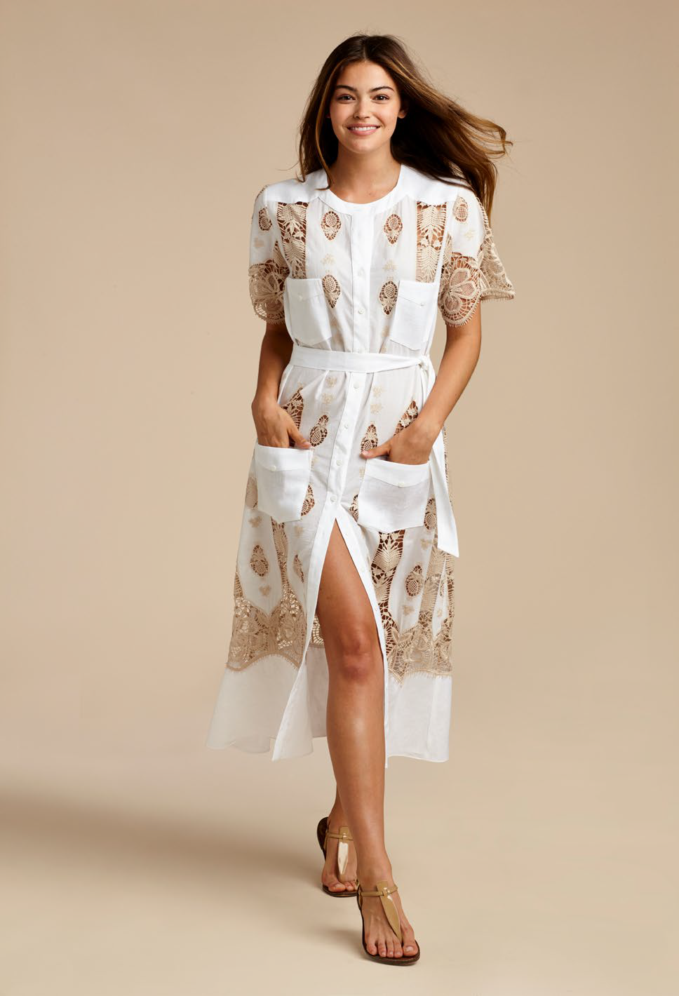 Miguelina-SS18-22.png