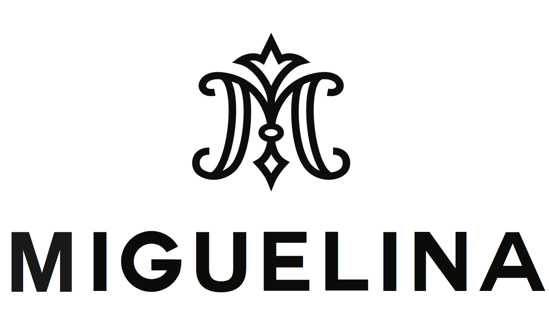 Miguelina Logo.jpg