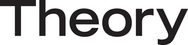 New_Theory_Logo_Black (1).jpg