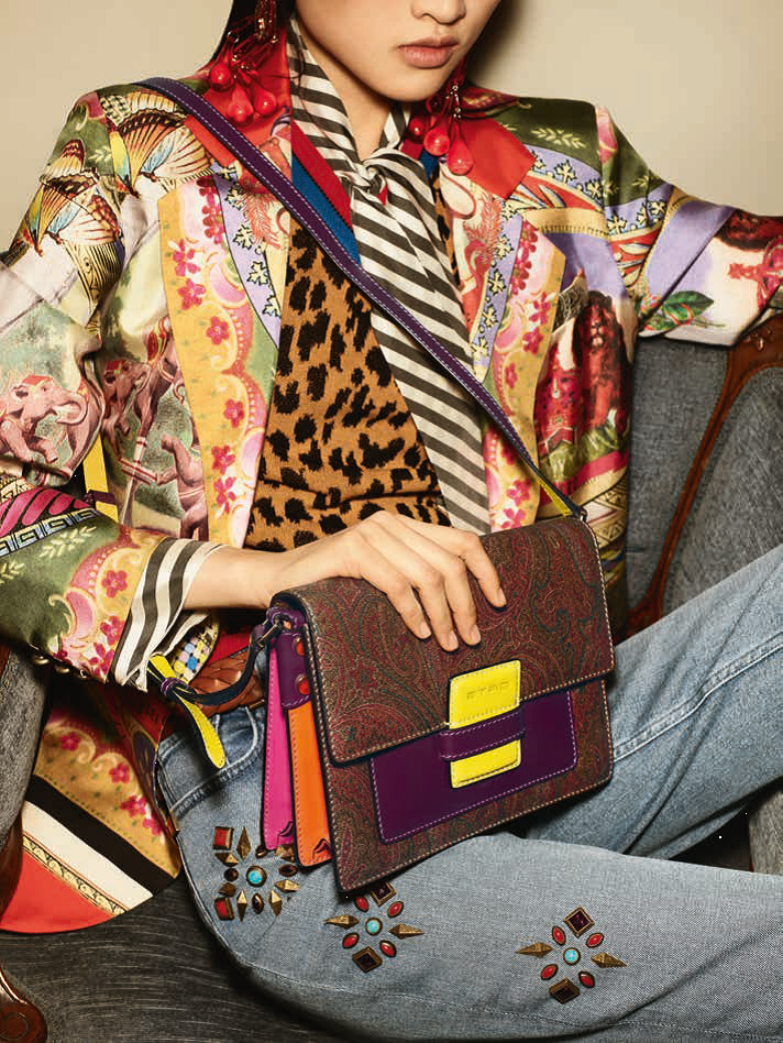etro-ss18.png