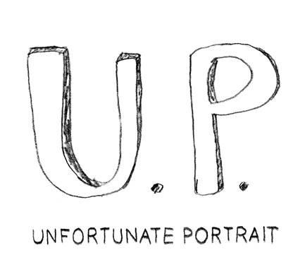 U.P-Logo.jpg