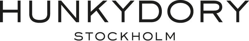 Hunkydory logo.jpg