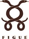 Figue-Logo2.jpg