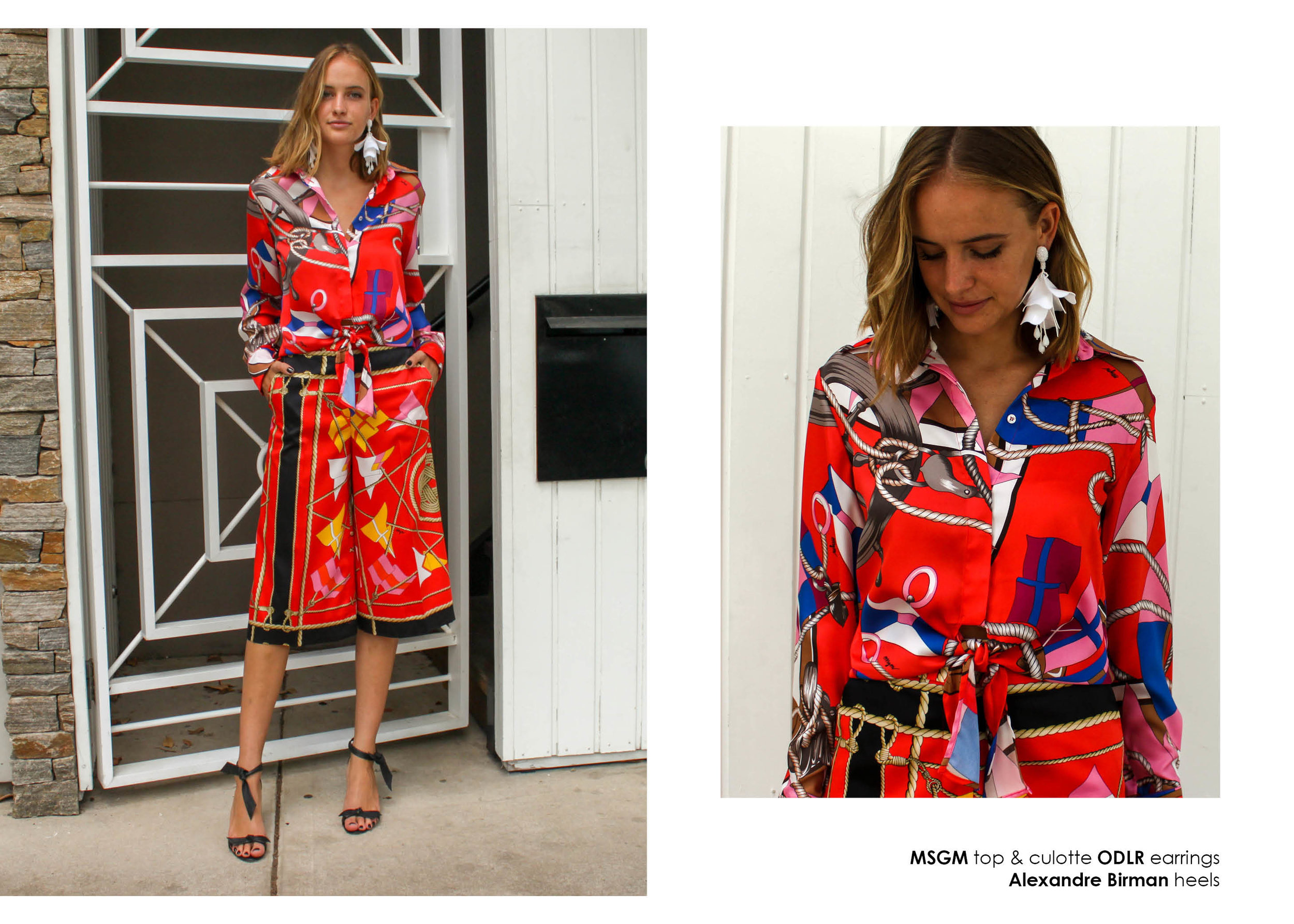 MSGM-Feb19-newsletter-layout-11.jpg