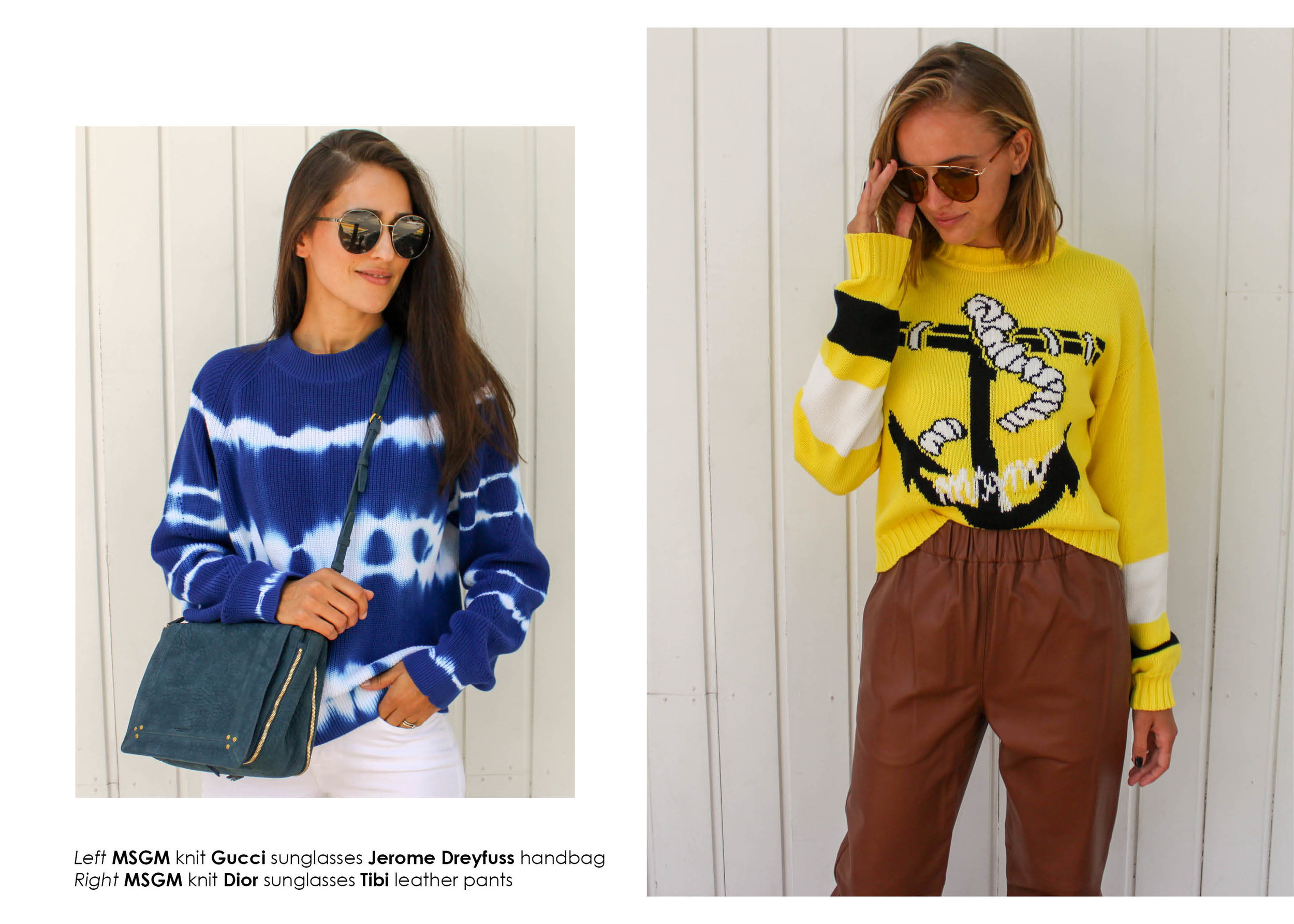 MSGM-Feb19-newsletter-layout-12.jpg