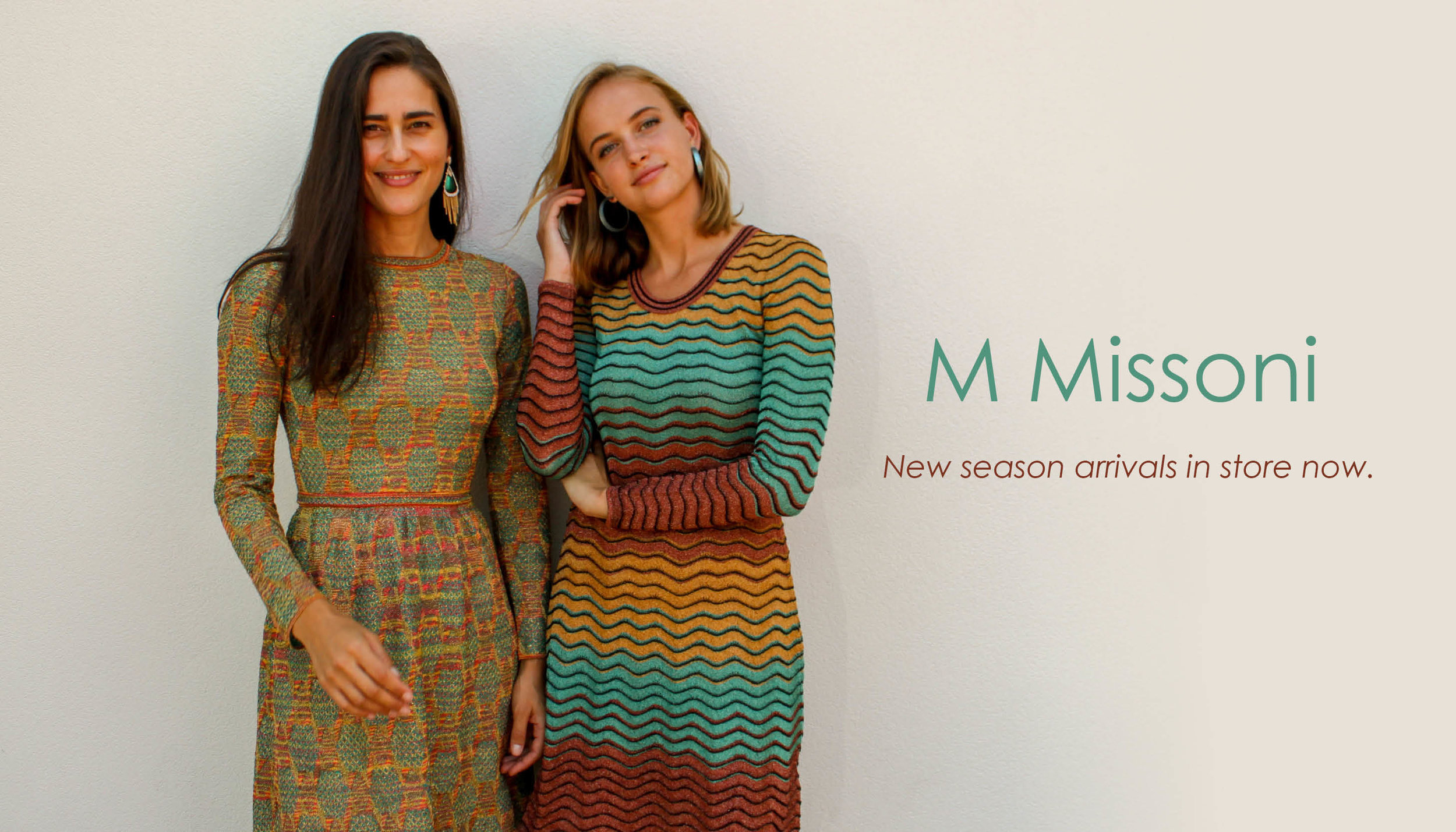 M Missoni -Feb19-newsletter-header-.jpg