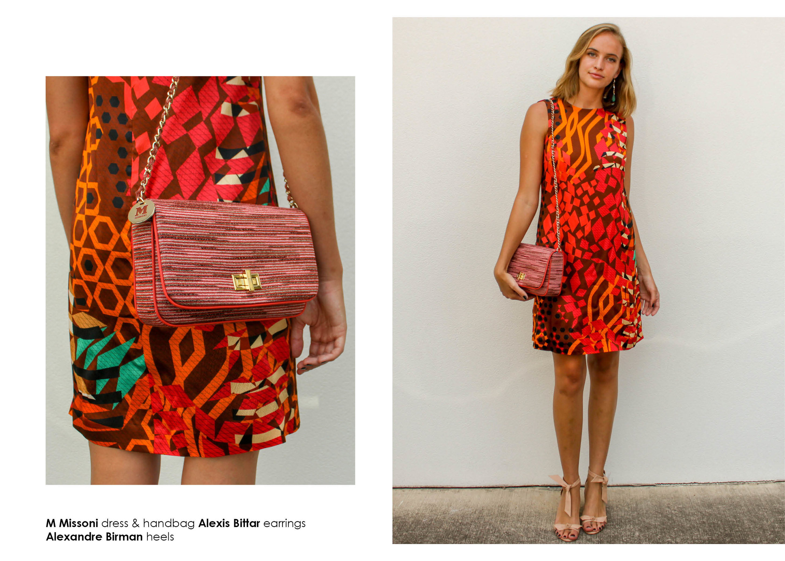 M Missoni-Feb19-newsletter-layout-.jpg