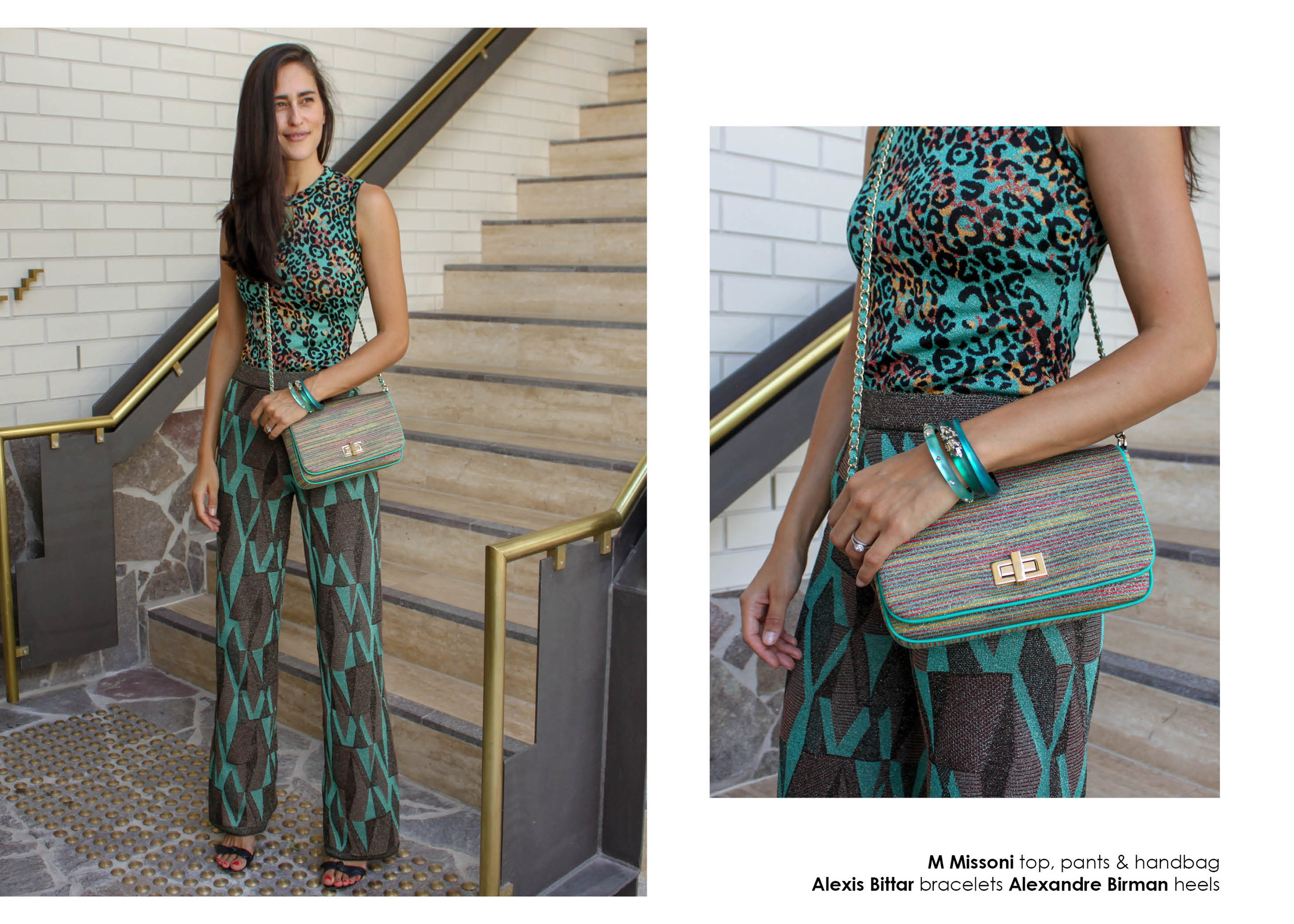 M Missoni-Feb19-newsletter-layout-2.jpg