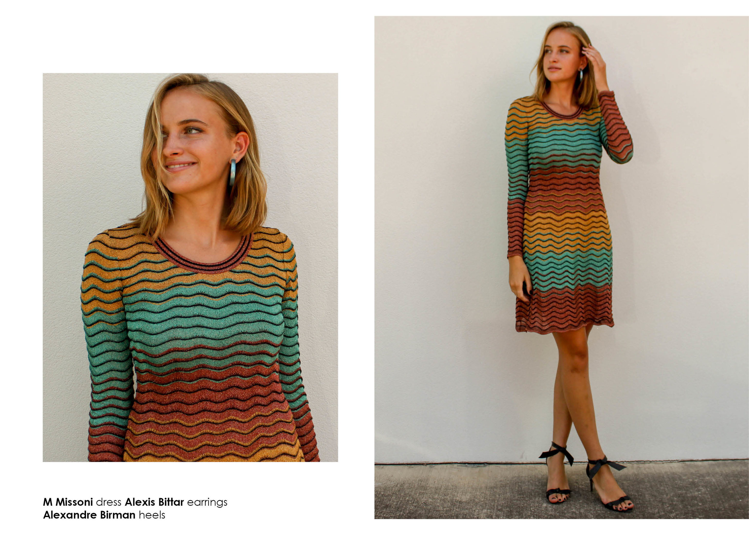 M Missoni-Feb19-newsletter-layout-3.jpg