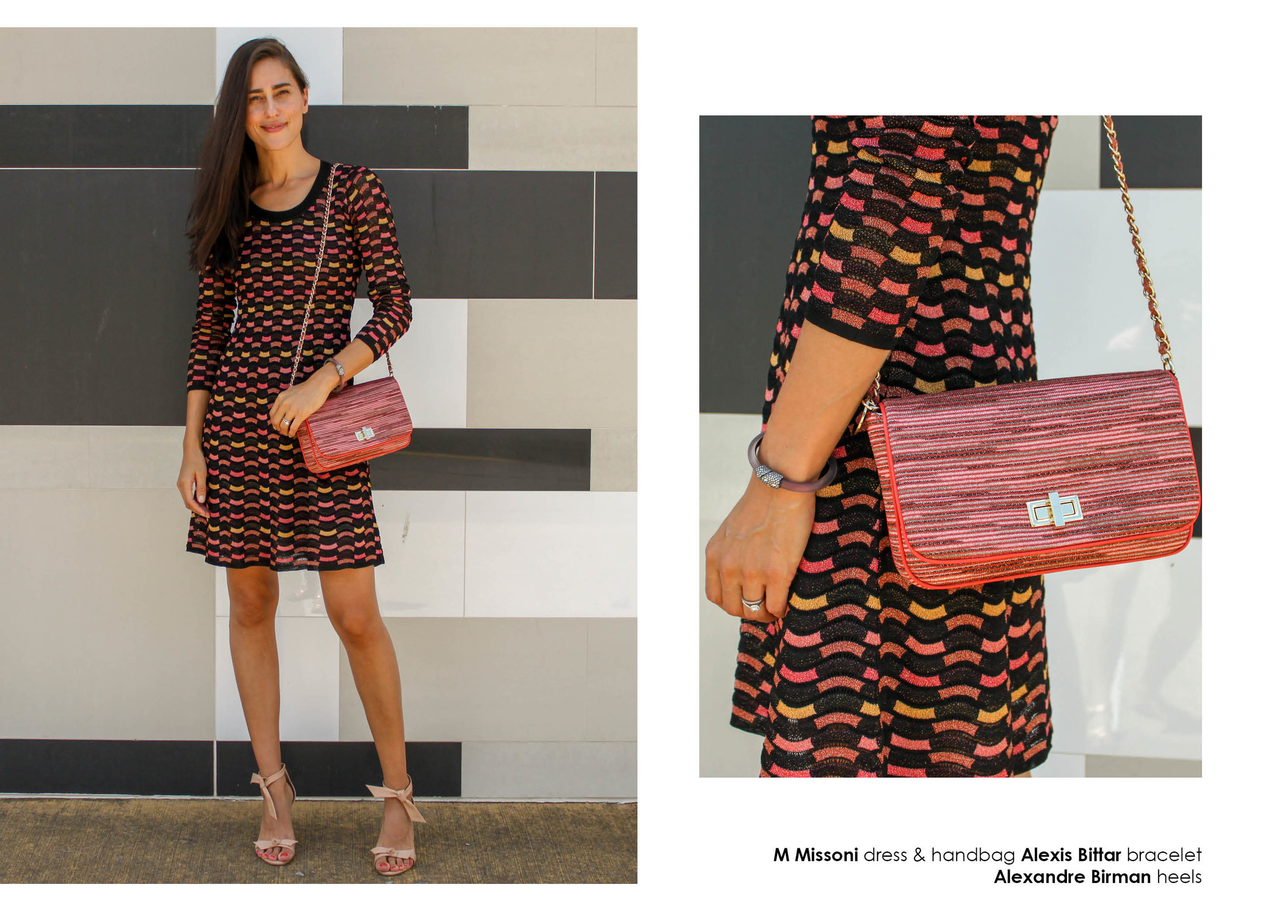M Missoni-Feb19-newsletter-layout-5.jpg