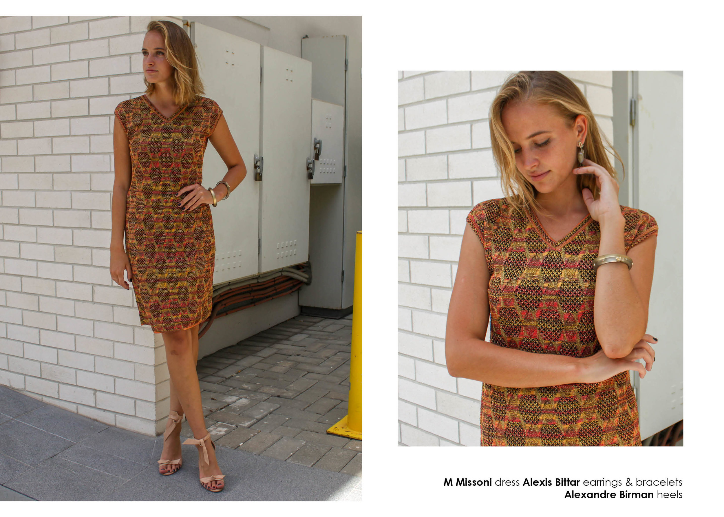 M Missoni-Feb19-newsletter-layout-7.jpg