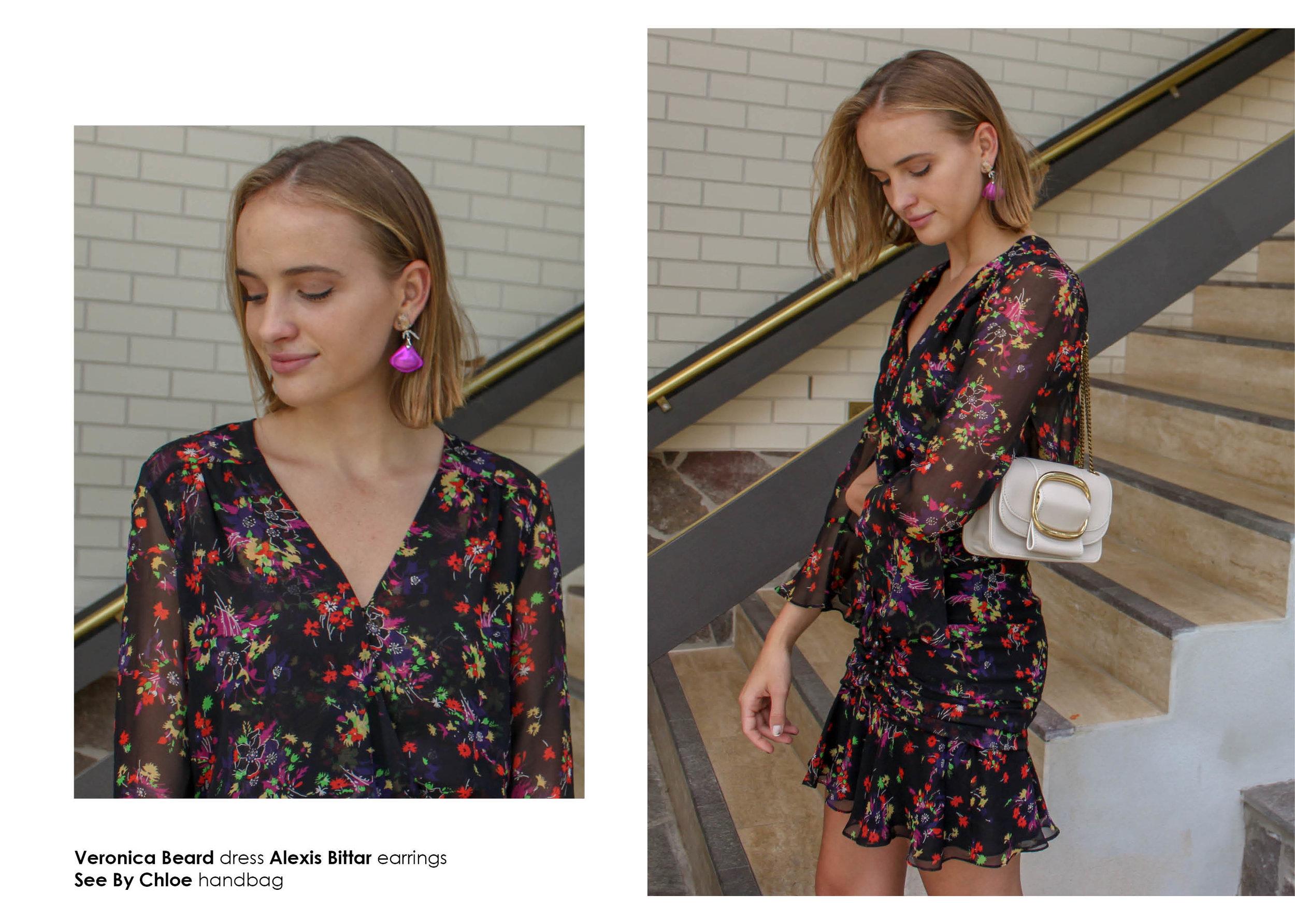 VeronicaBear-April19-newsletter-layout-7.jpg