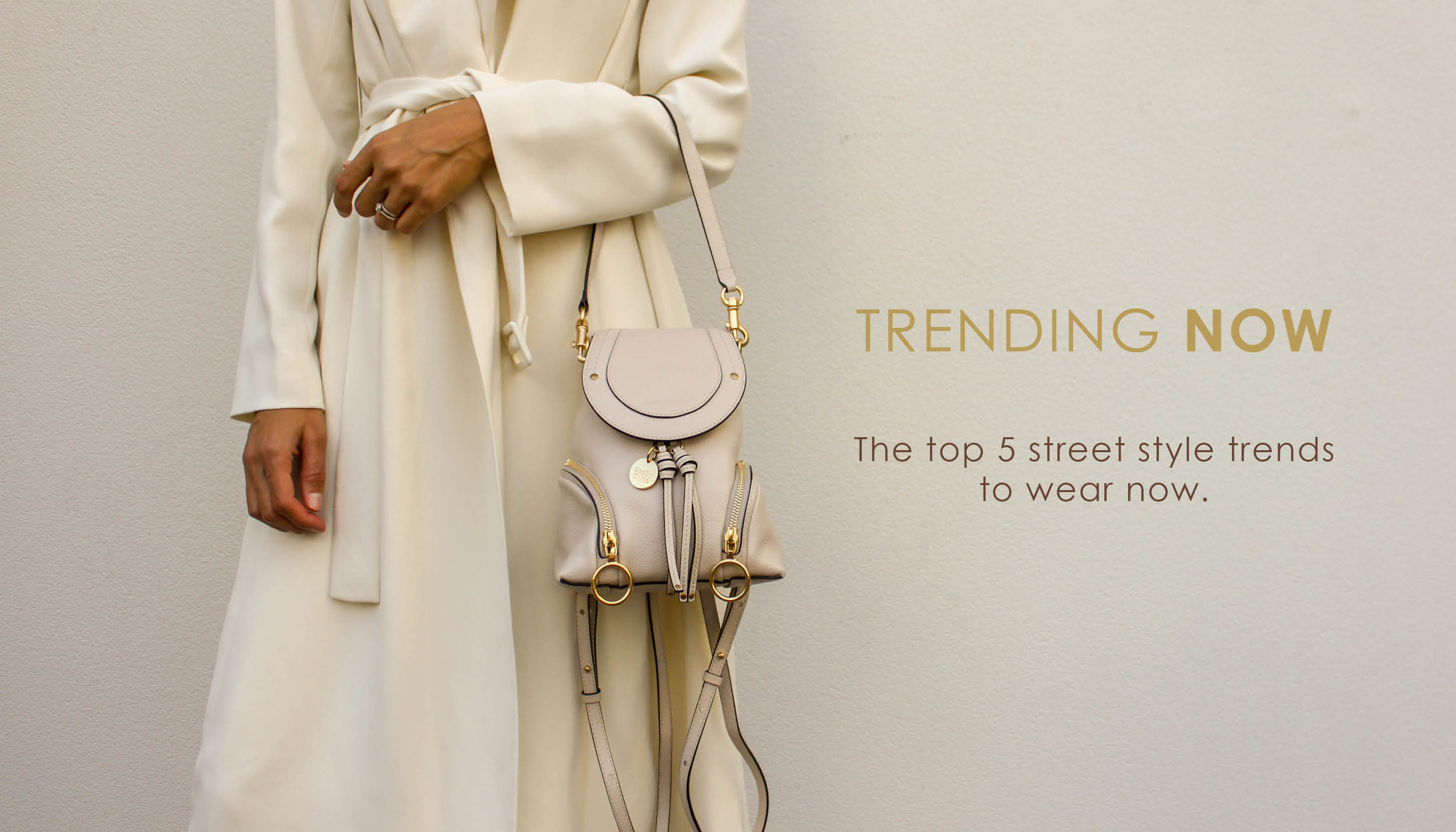 Trend Newsletter -April19 -header-.jpg