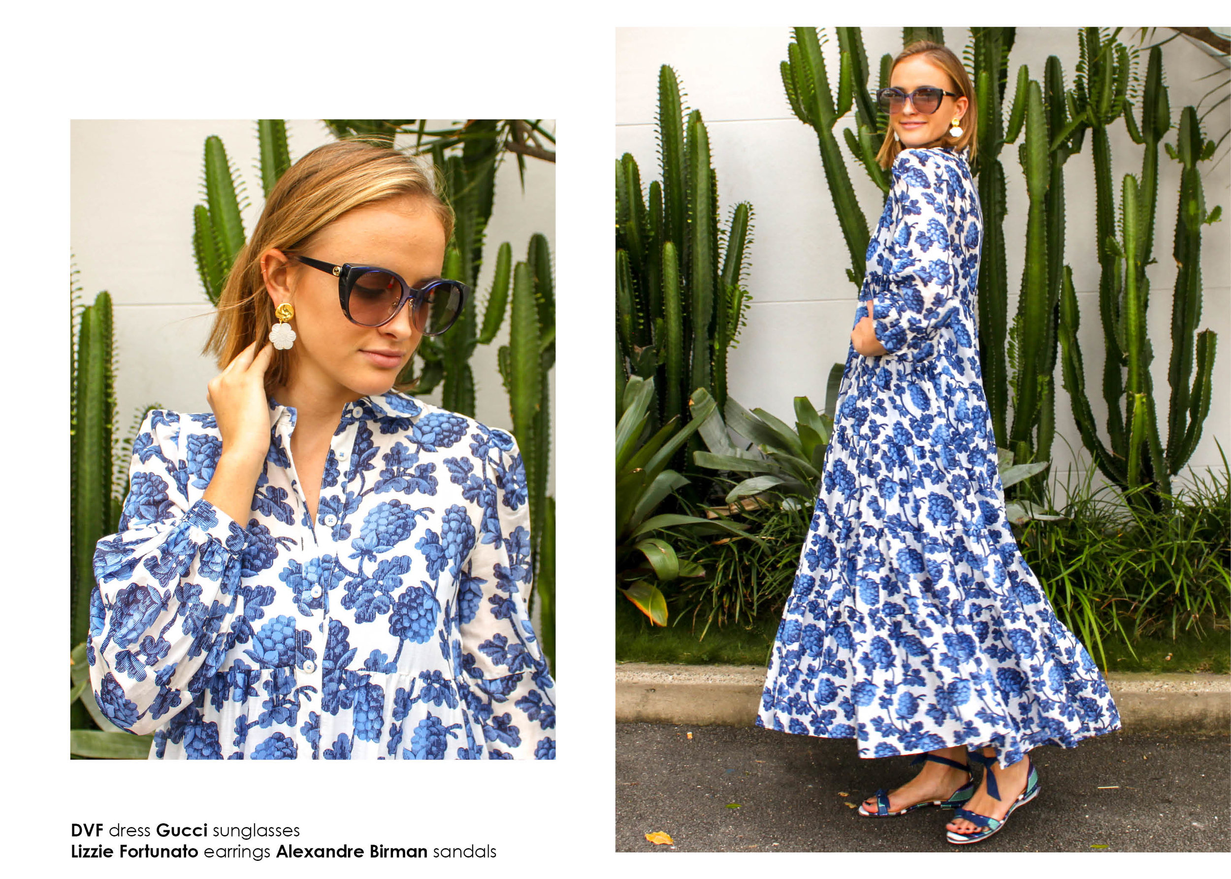 DVF-May19-newsletter-layout-2.jpg
