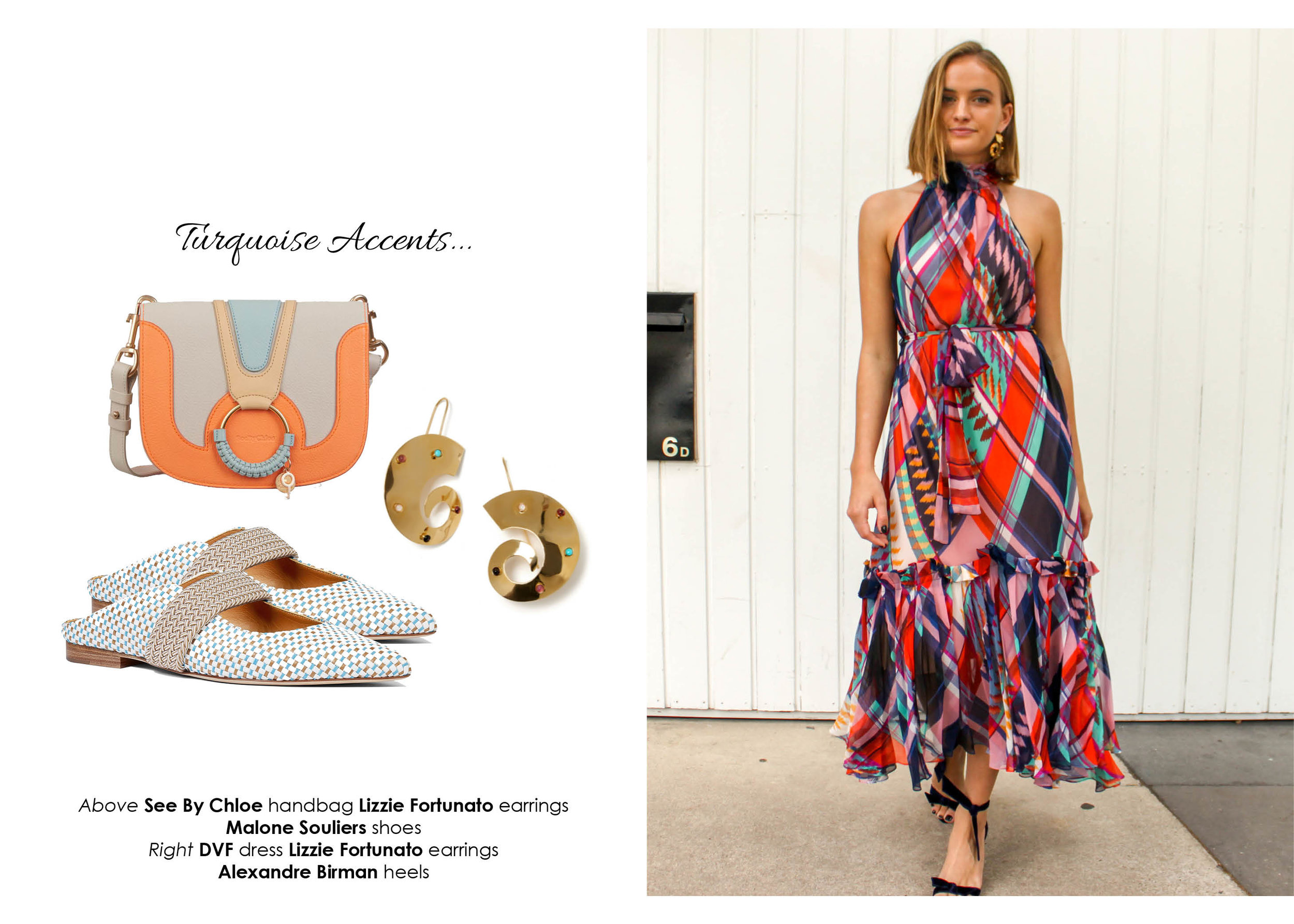 DVF-May19-newsletter-layout-4.jpg