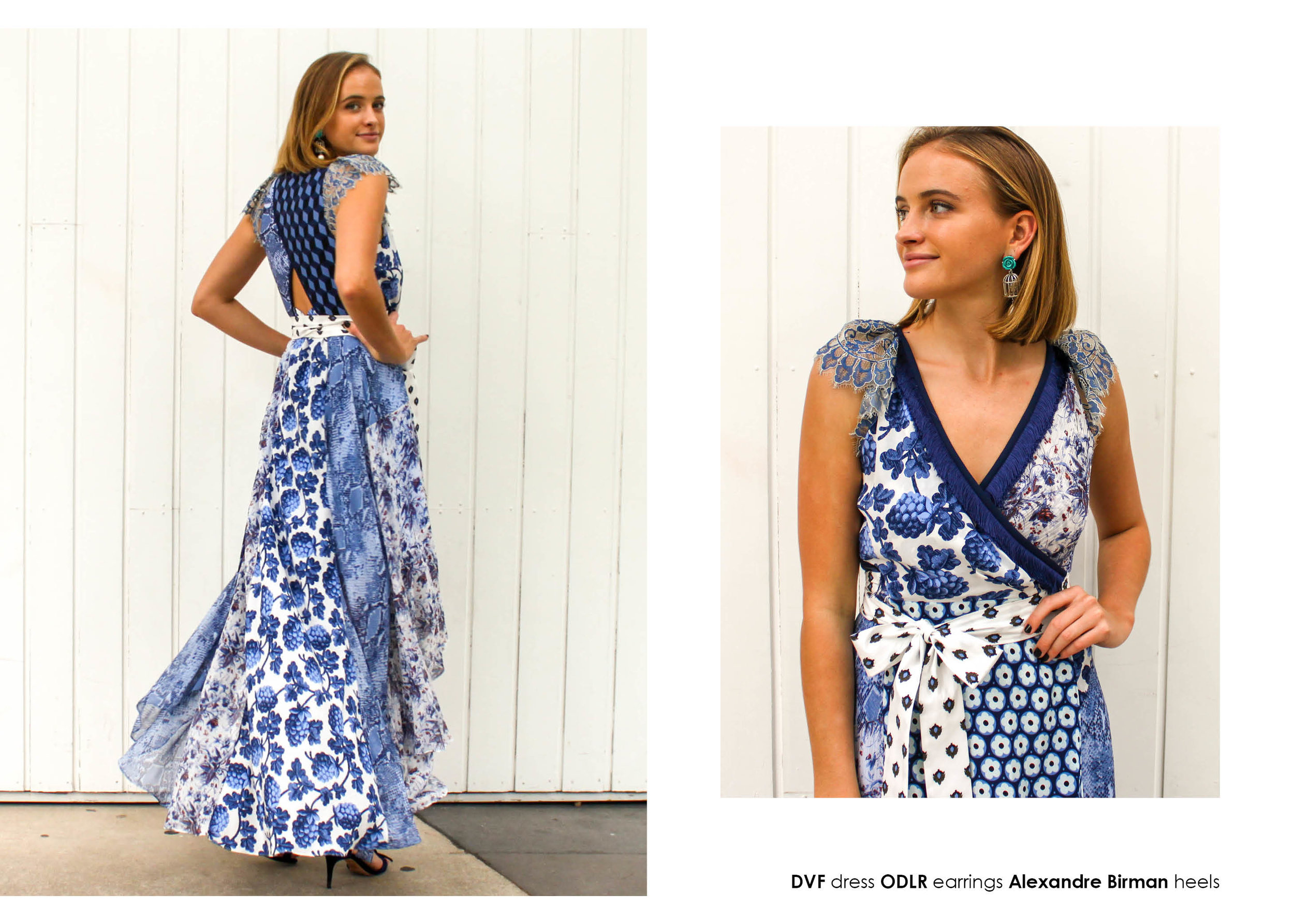 DVF-May19-newsletter-layout-5.jpg