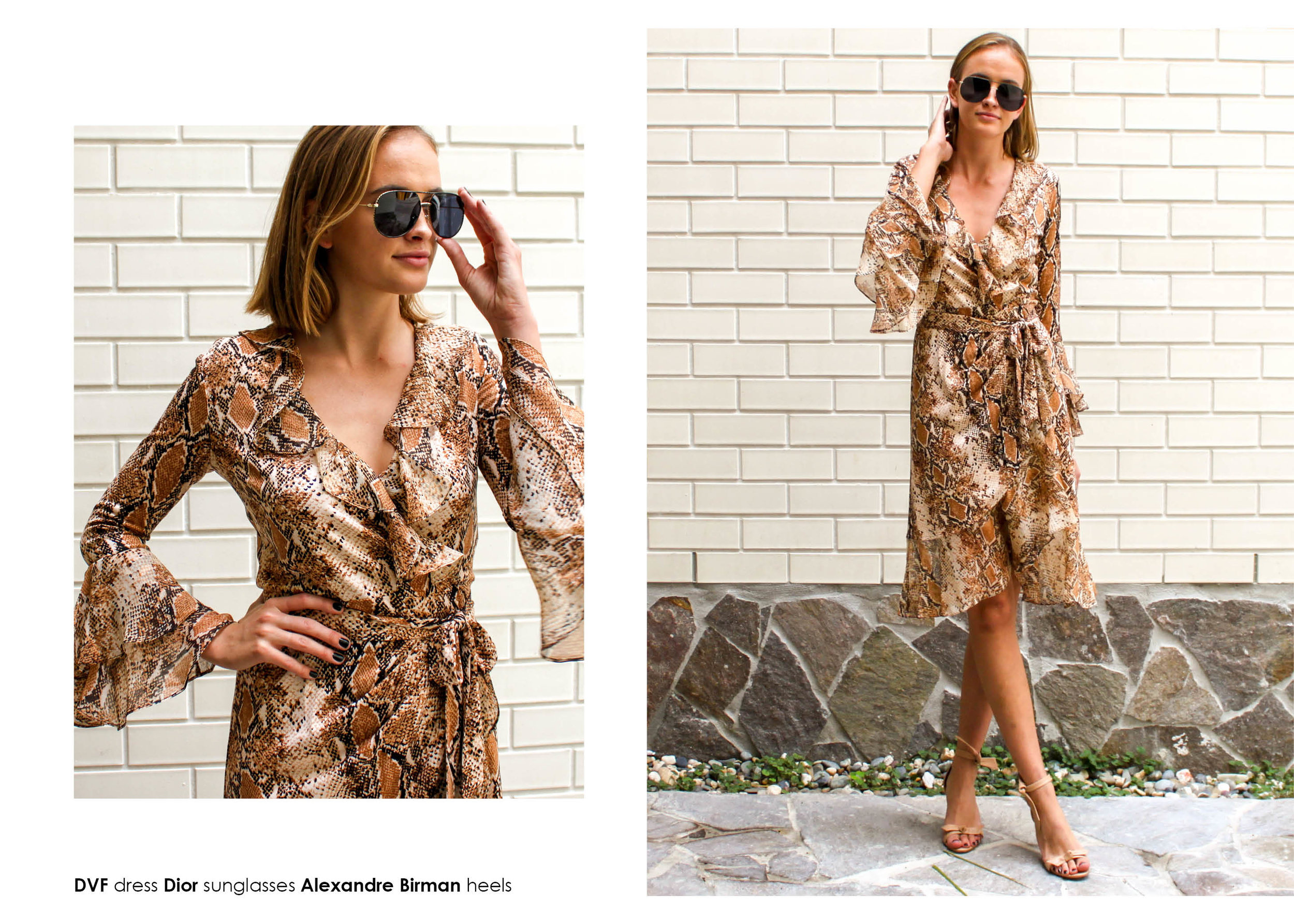DVF-May19-newsletter-layout-6.jpg