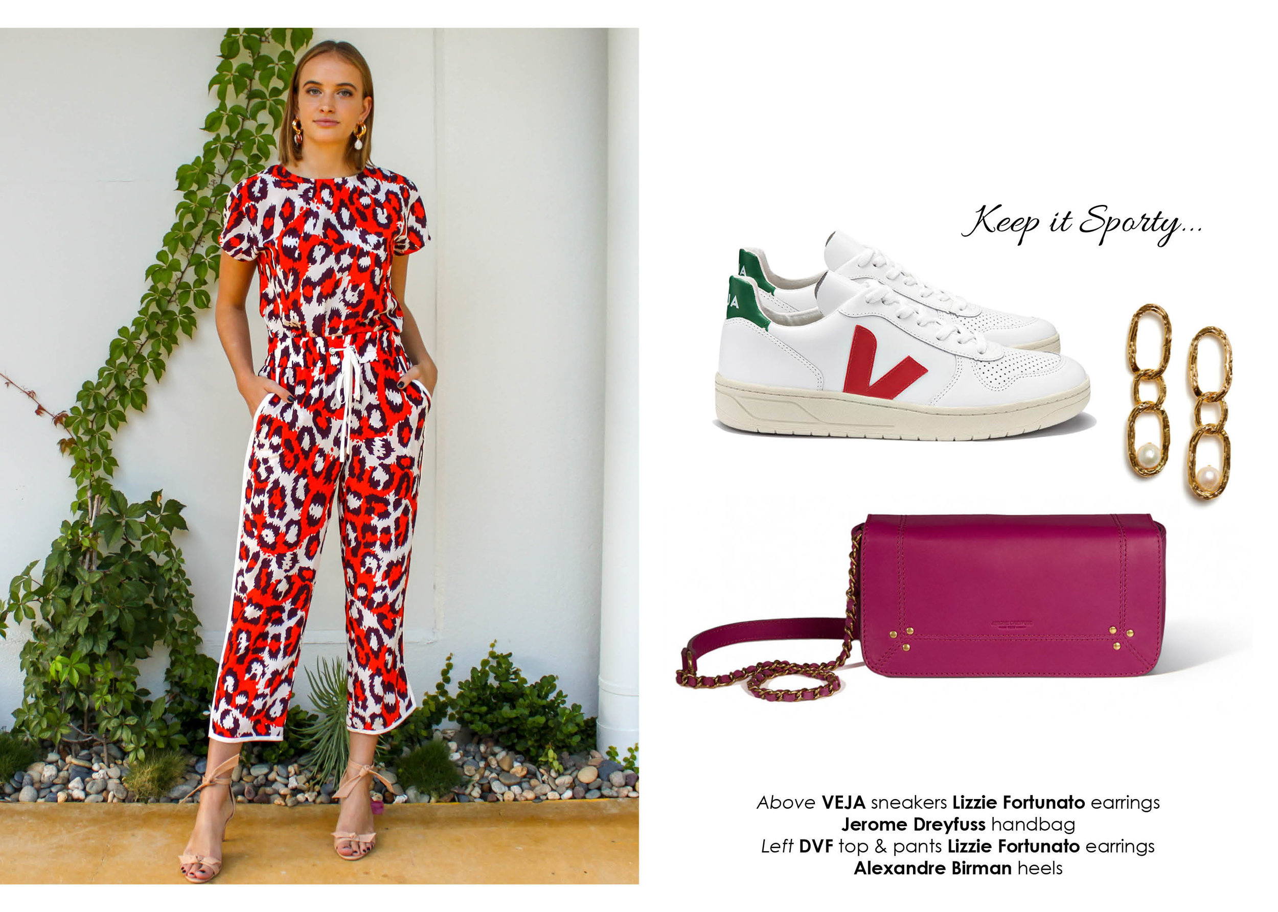 DVF-May19-newsletter-layout-11.jpg