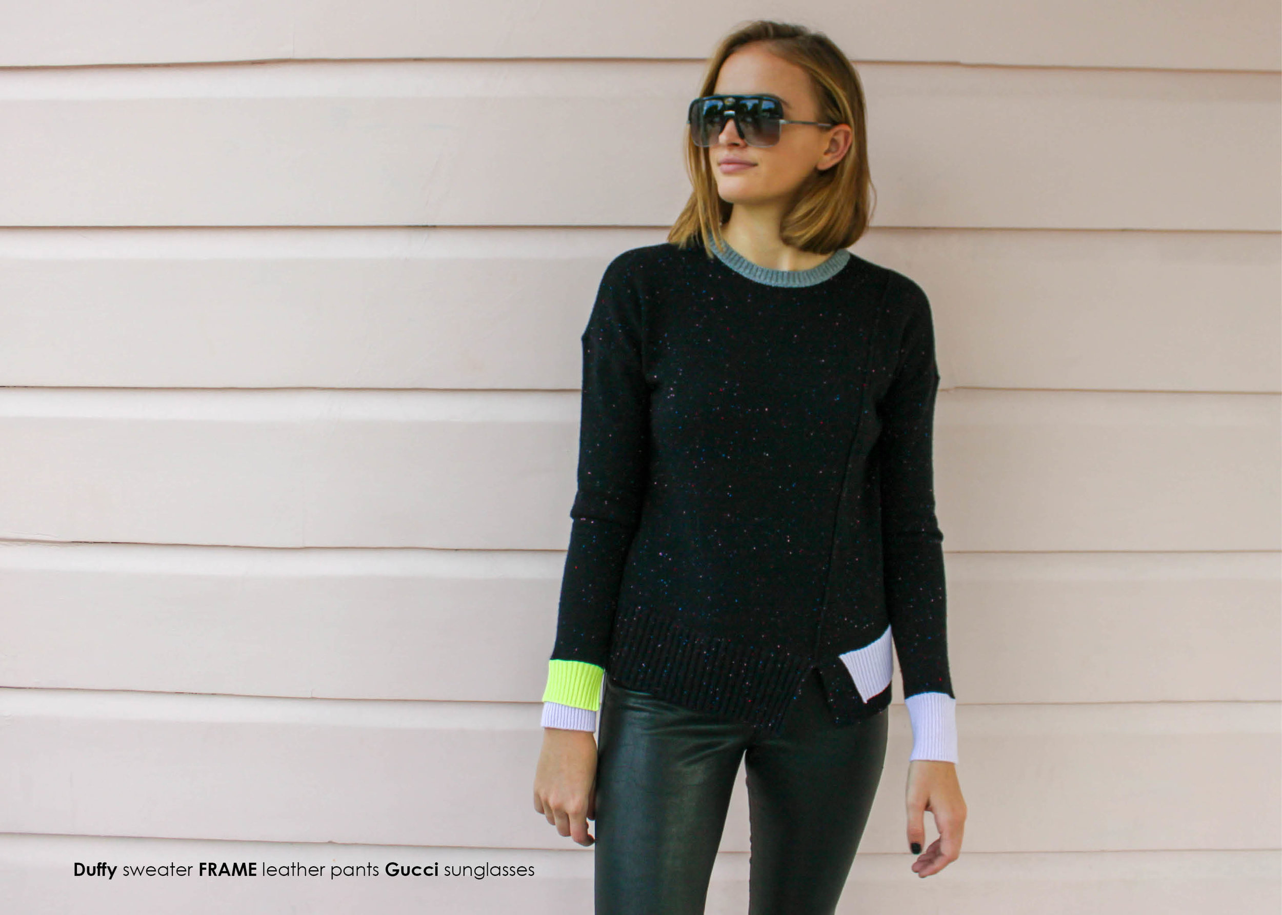 Knits Newsletter - May19 -layout-7.jpg