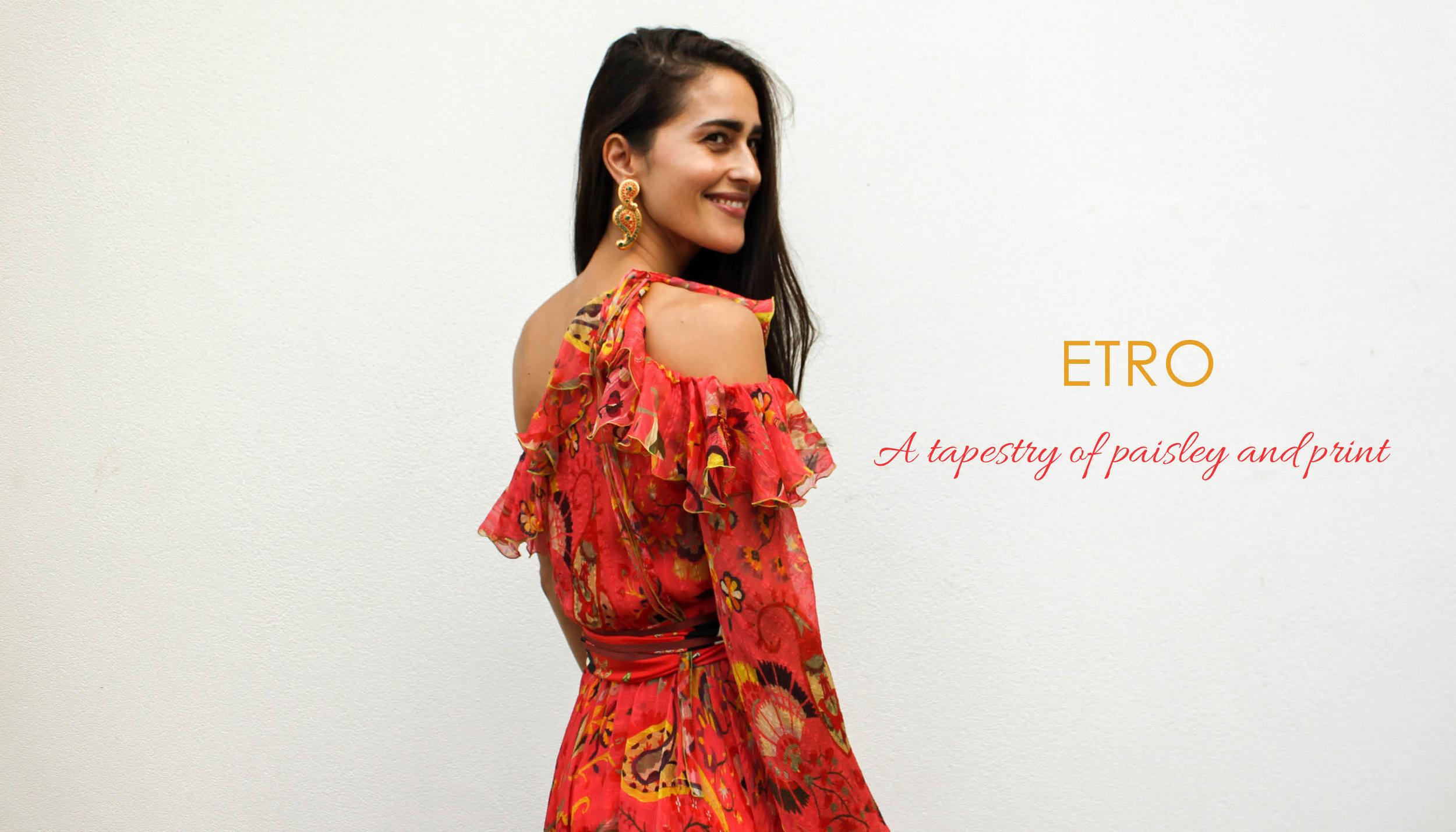 Etro Newsletter - May19 -header-.jpg
