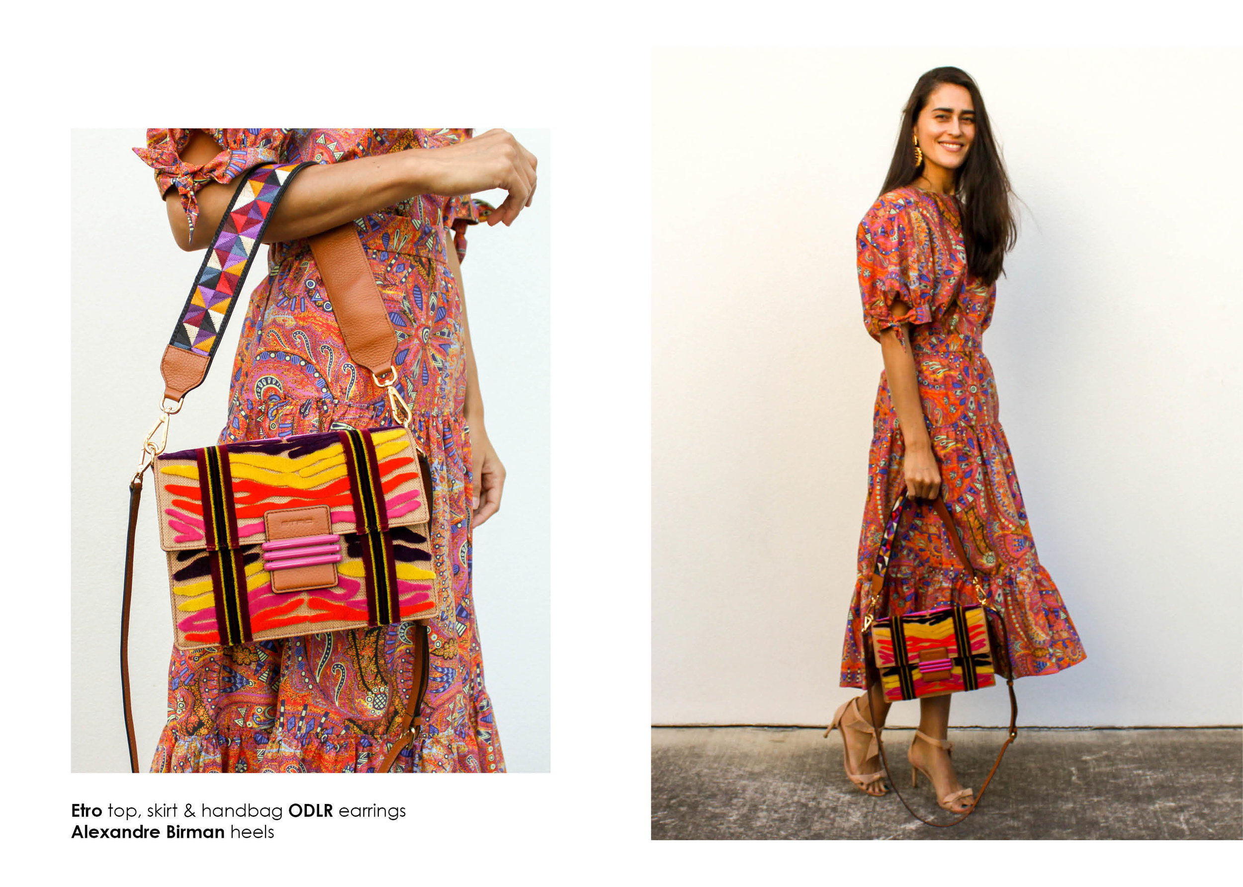 Etro Newsletter - May19 -layout-2.jpg