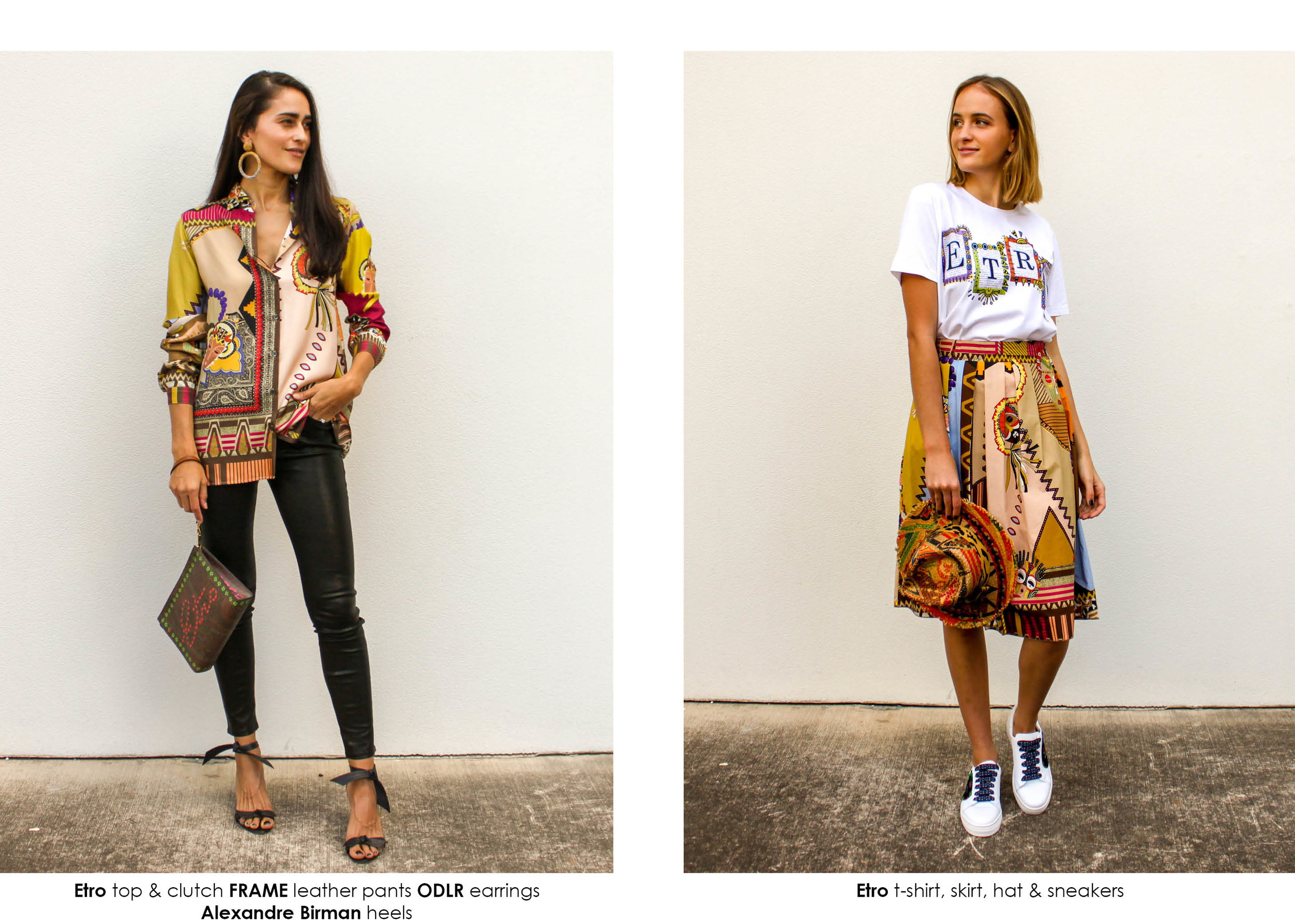 Etro Newsletter - May19 -layout-3.jpg