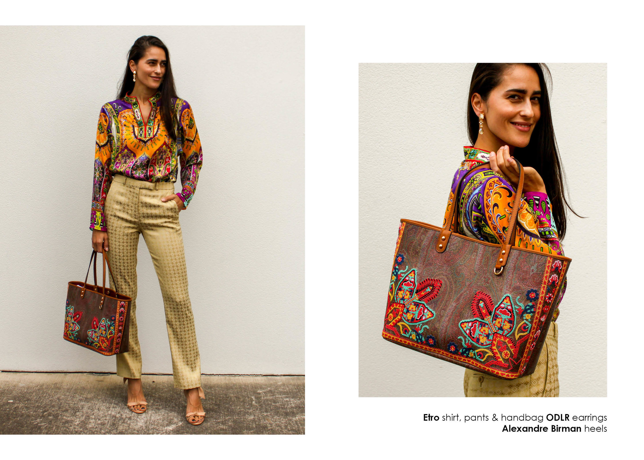 Etro Newsletter - May19 -layout-6.jpg