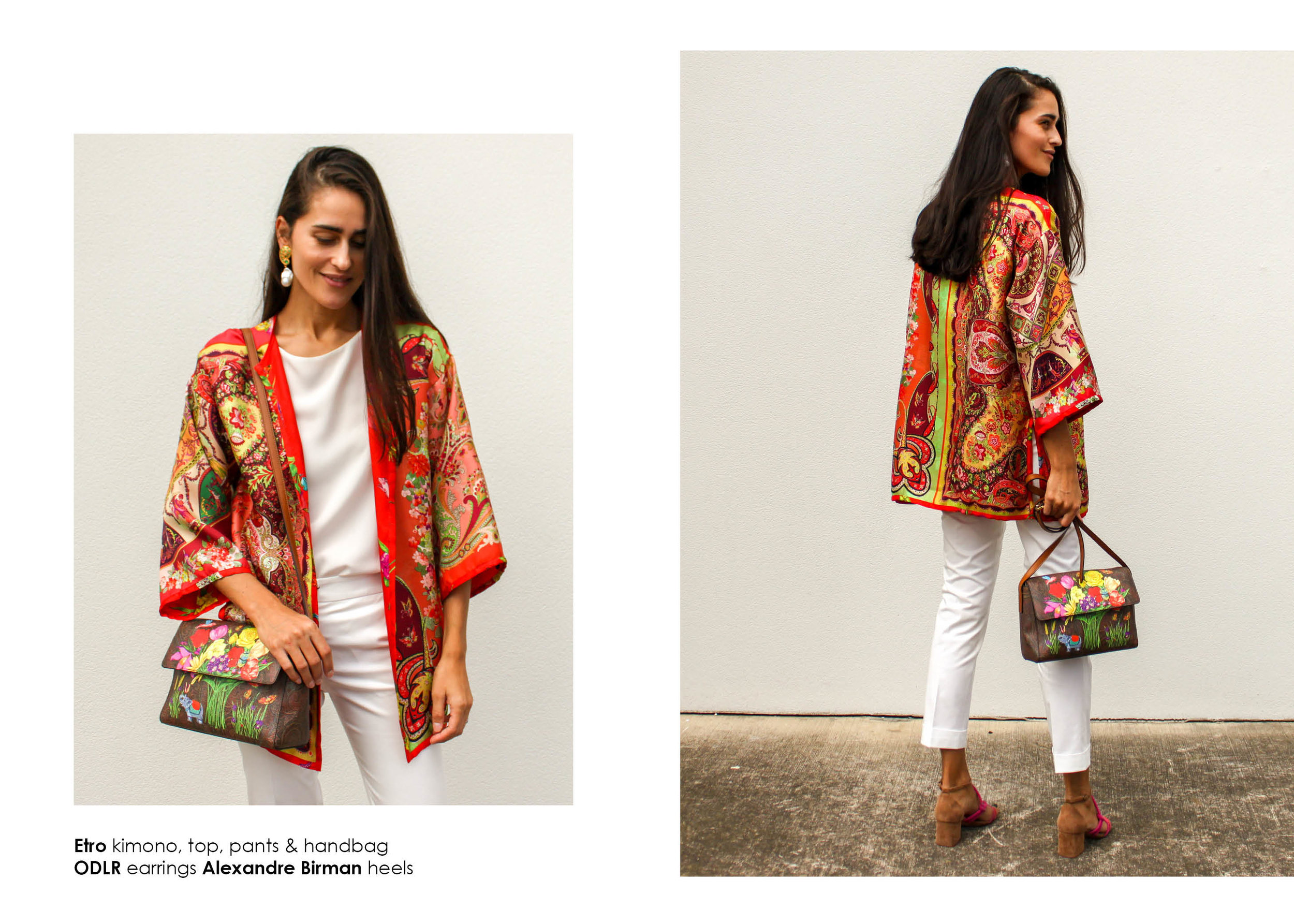 Etro Newsletter - May19 -layout-8.jpg