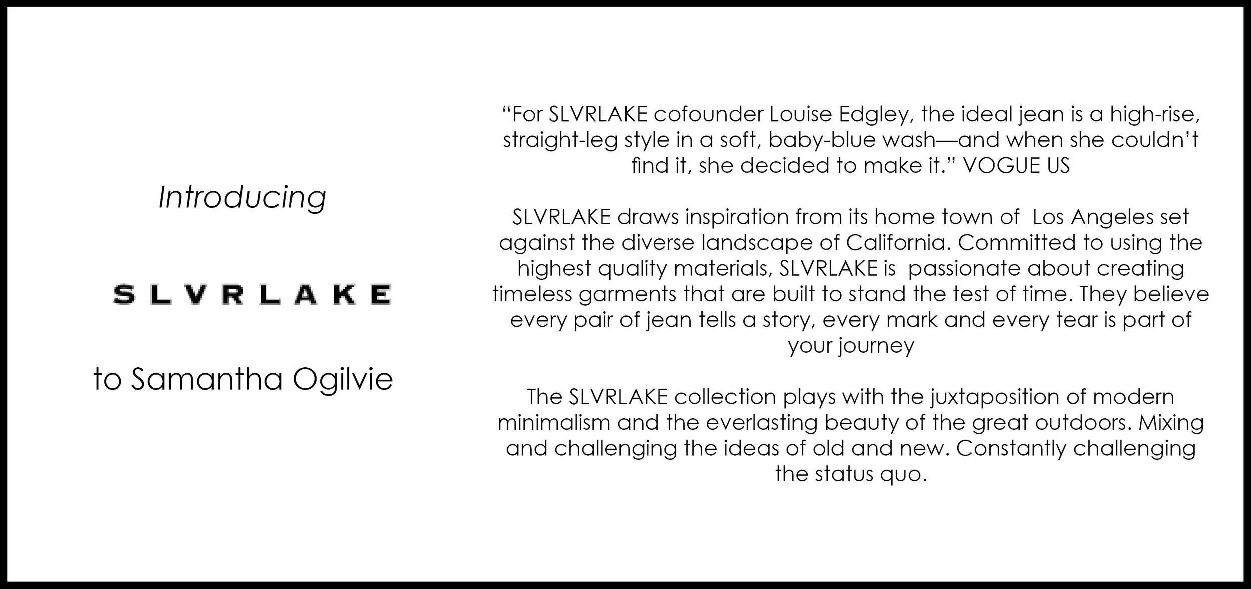 Elevated Casual- Newsletter - May19 - slvrlake -.jpg