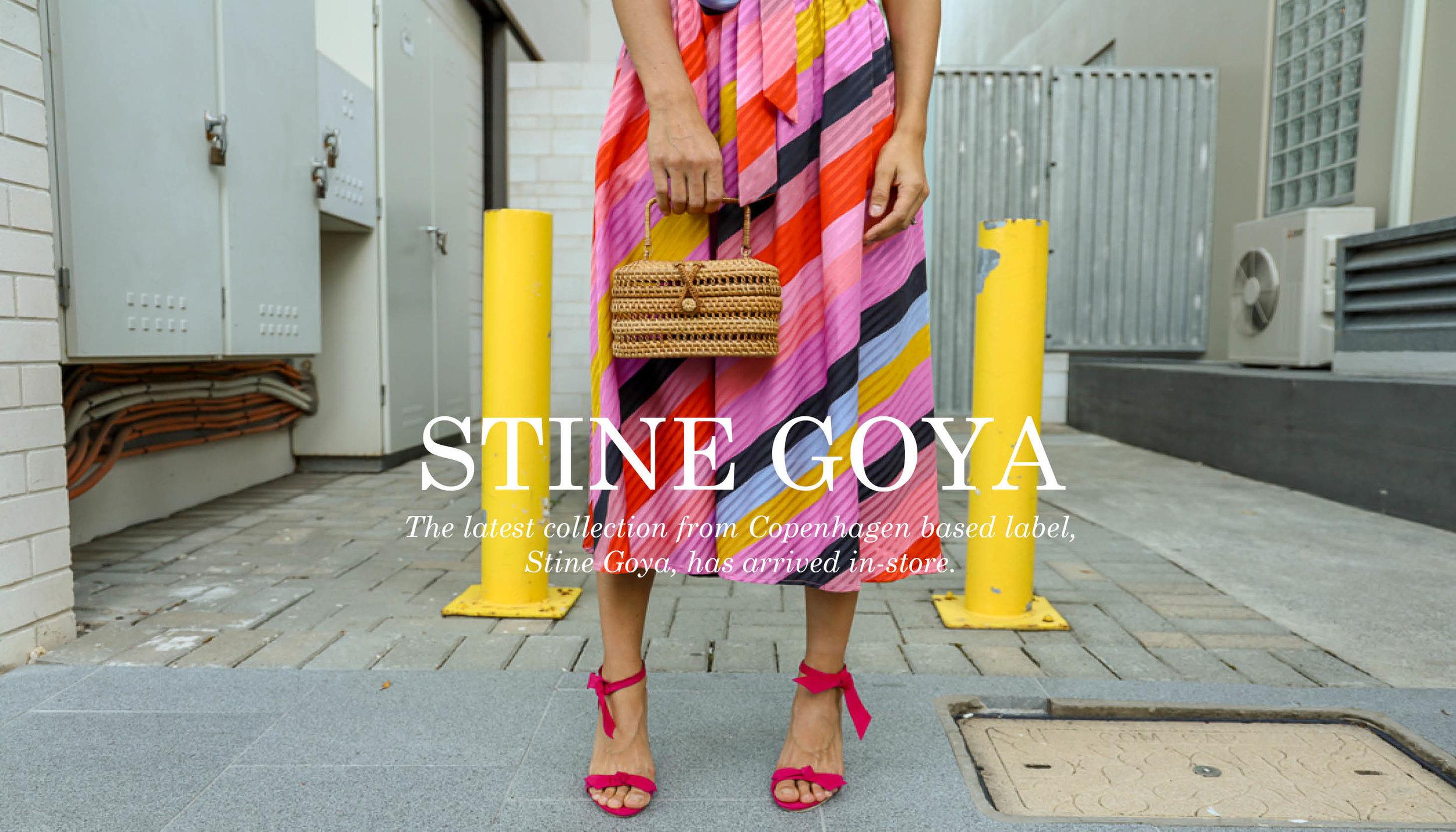 Stine Goya - Newsletter - June19 - Header -.jpg