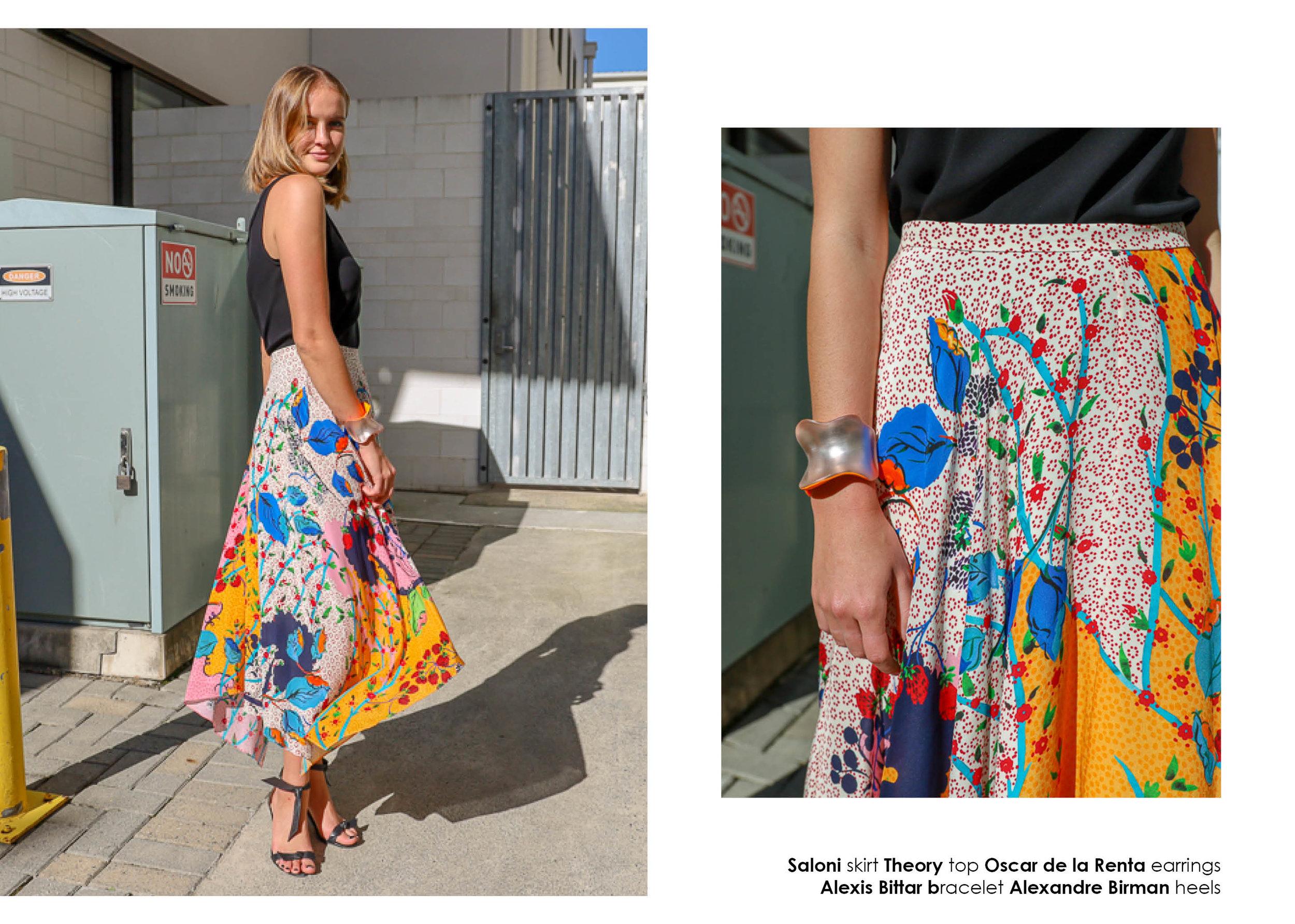 Saloni Newsletter - July 19 -layout4.jpg
