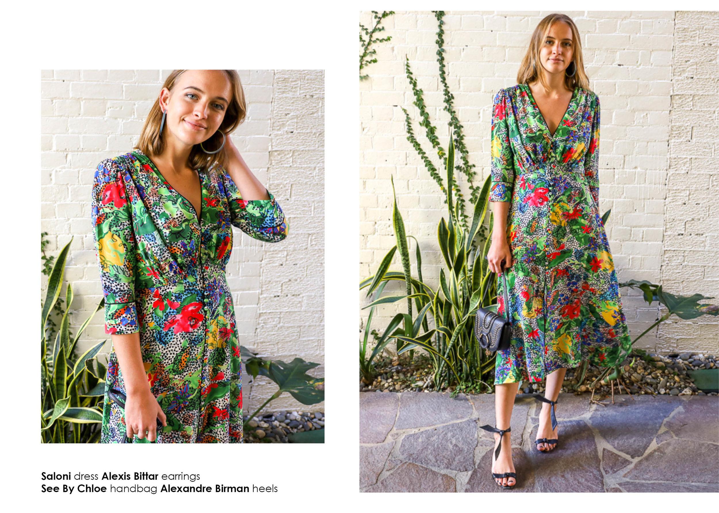 Saloni Newsletter - July 19 -layout6.jpg