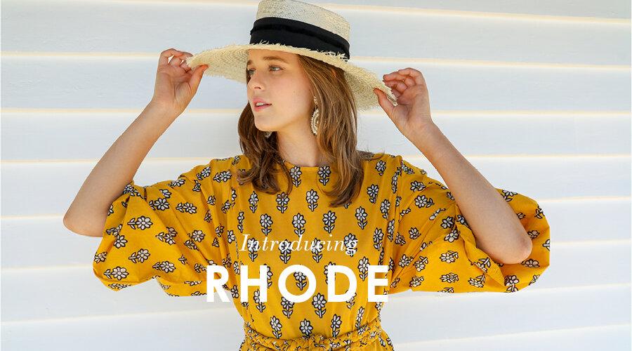 Rhode - Newsletter - Sept 19 - Layout-.jpg