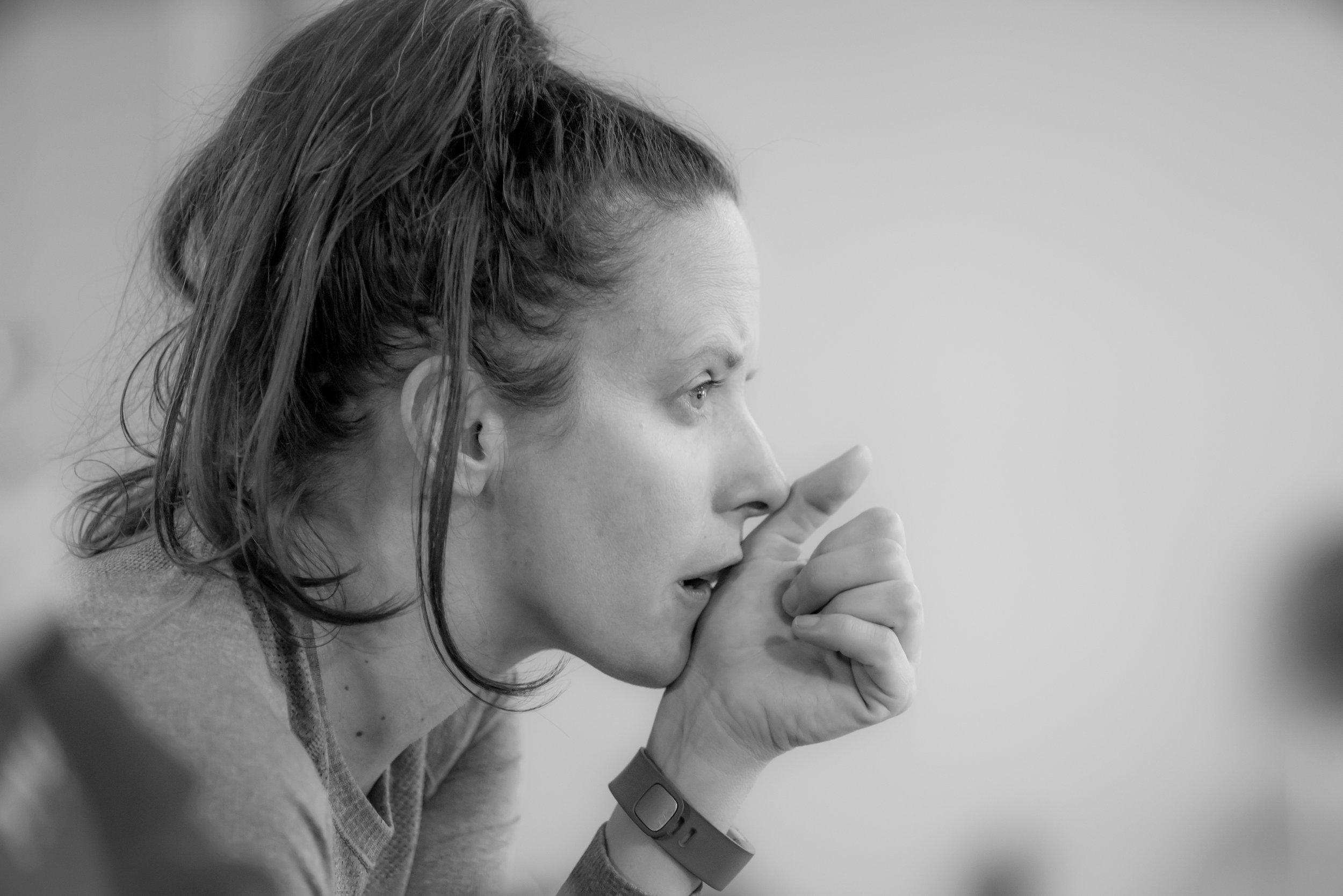 Amy-Seiwert Keith Sutter.jpg