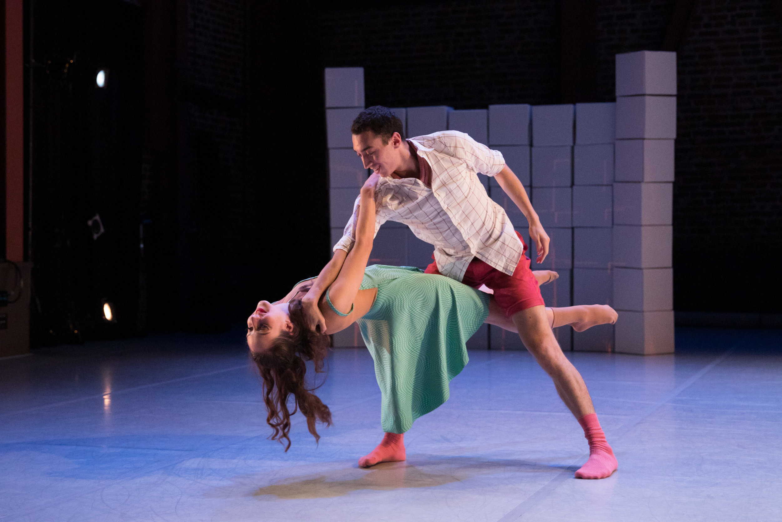 _H3_9615_Amy Seiwert's Imagery Artists Isaac Bates-Vinueza and Shania Rasmussen in All I Ever Knew by Ben Needham-Wood_ Photo by Chris Hardy.jpg