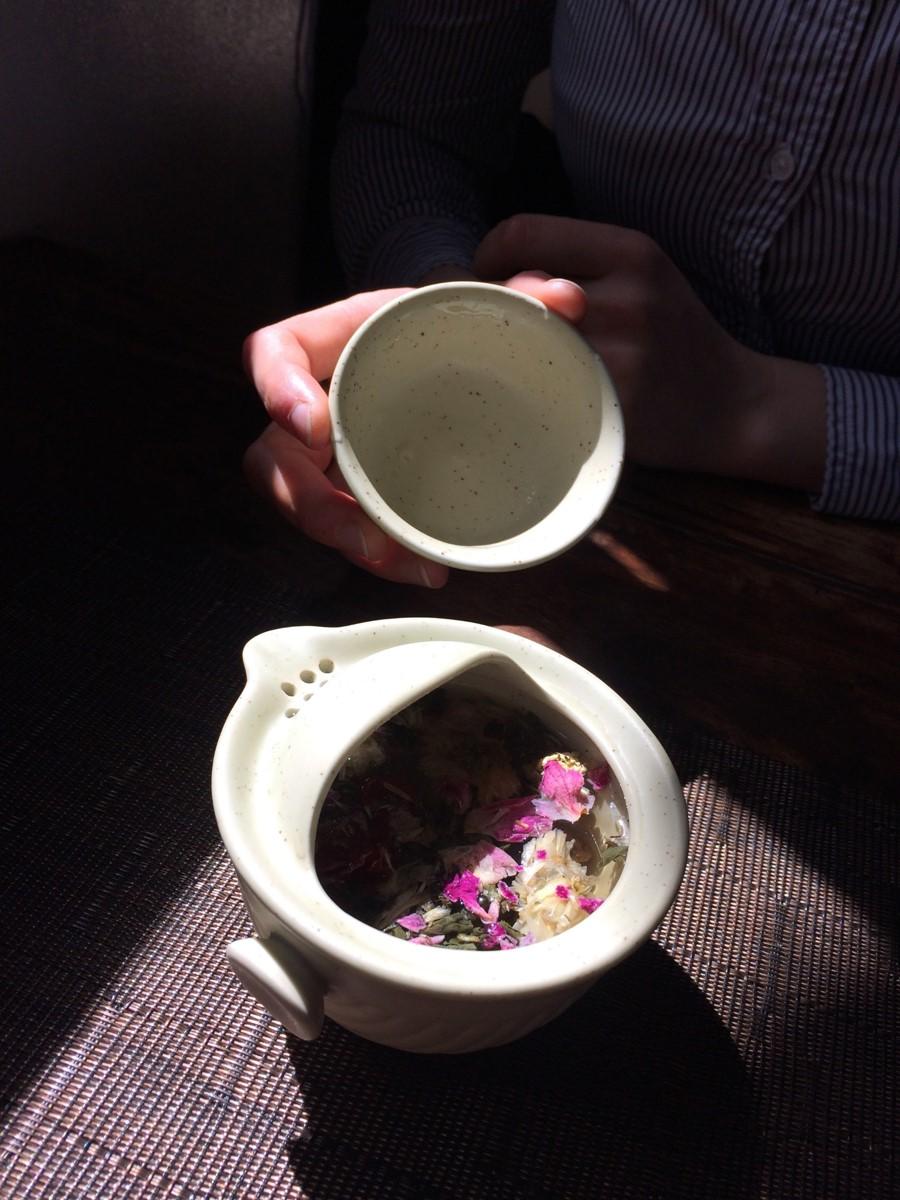 Herbal Medicinal tea.jpg