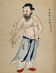 acupuncture pic .jpg