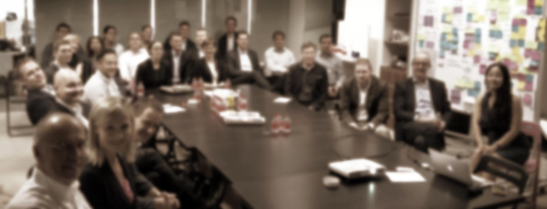 Group_at_FRANK.jpg