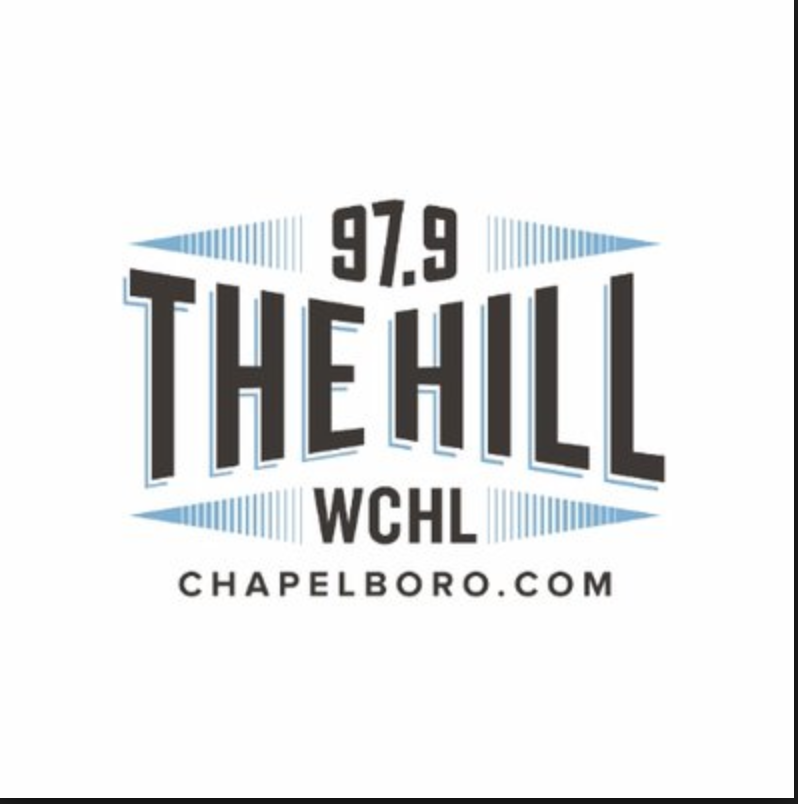 Read about us and hear the full interview on The Hill