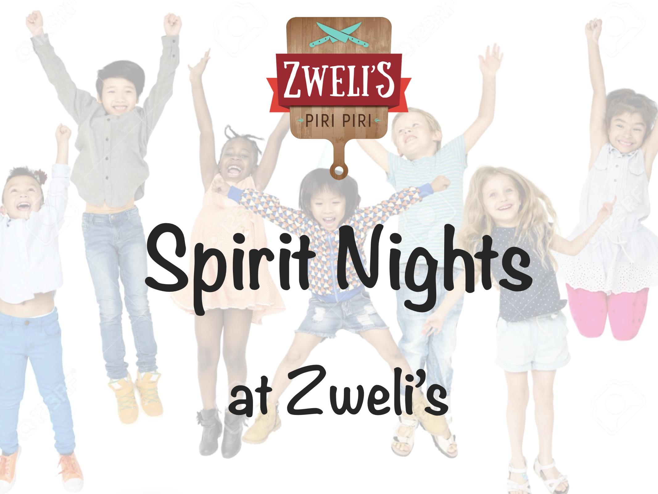 Spirit Night Flyer.jpg